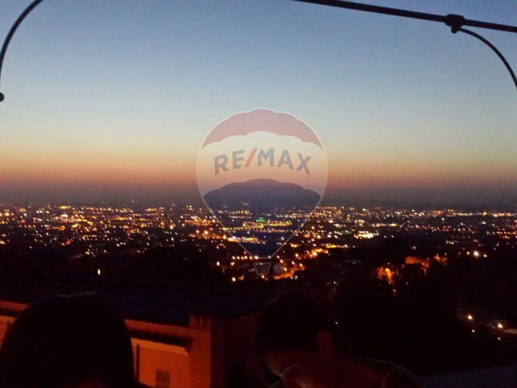 Appartamento Frascati, RM Vendita - Foto 10