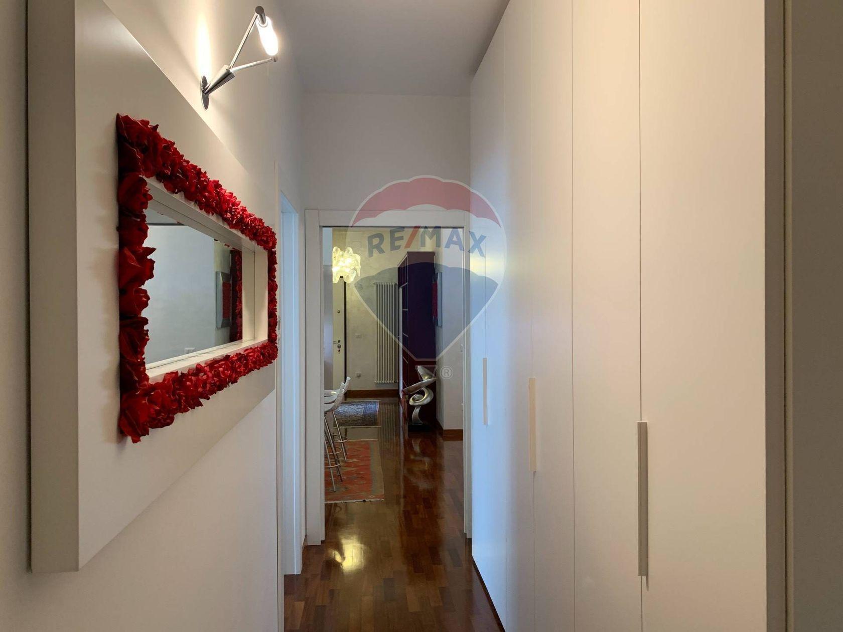 Appartamento Lanciano, CH Vendita - Foto 6