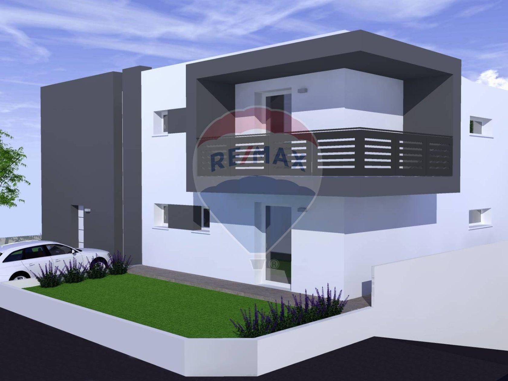 Appartamento Zanè, VI Vendita - Foto 9
