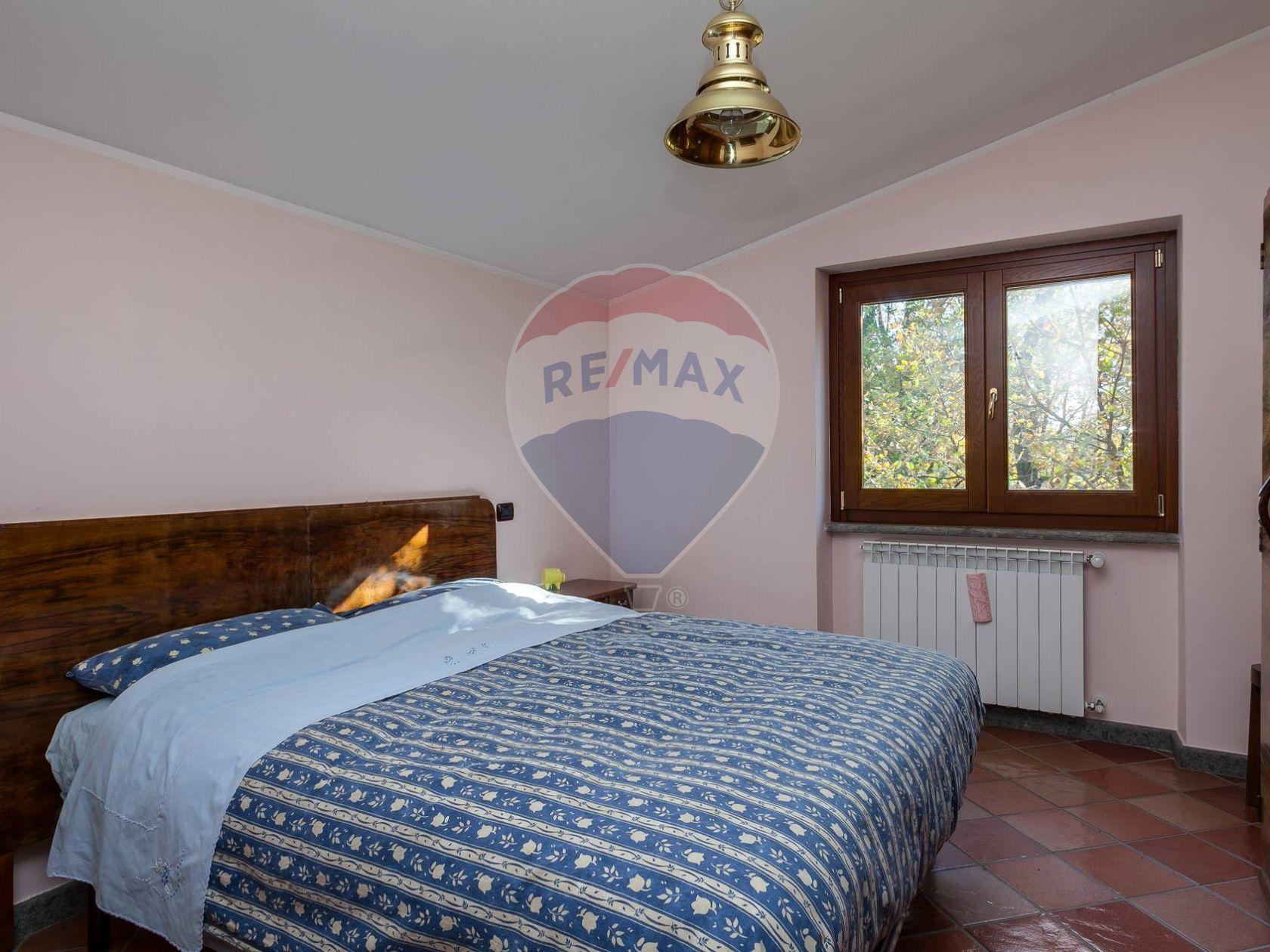 Casa Indipendente Pitocco, Vico nel Lazio, FR Vendita - Foto 13