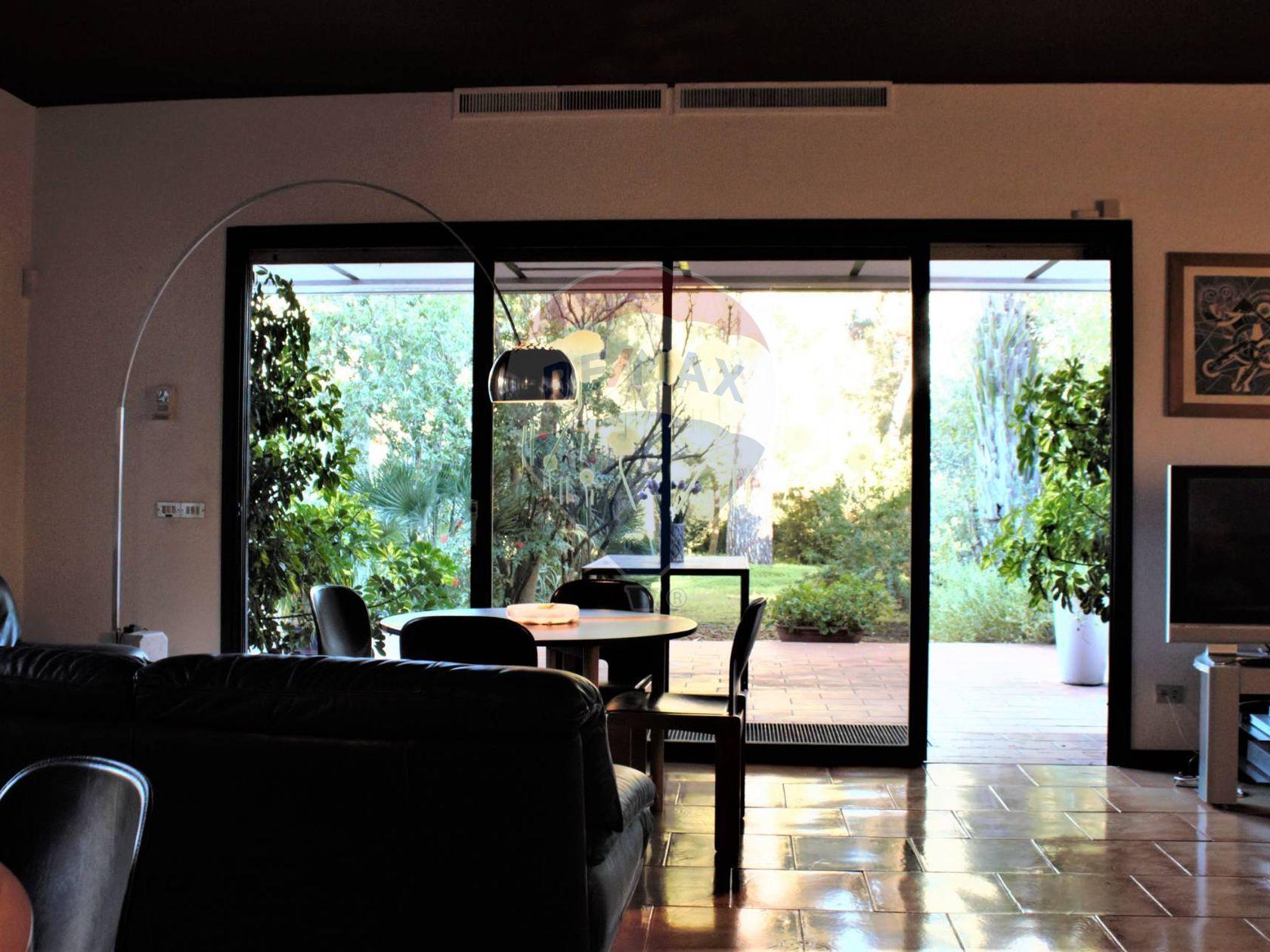 Villa a schiera S. Spirito, Bari, BA Vendita - Foto 3