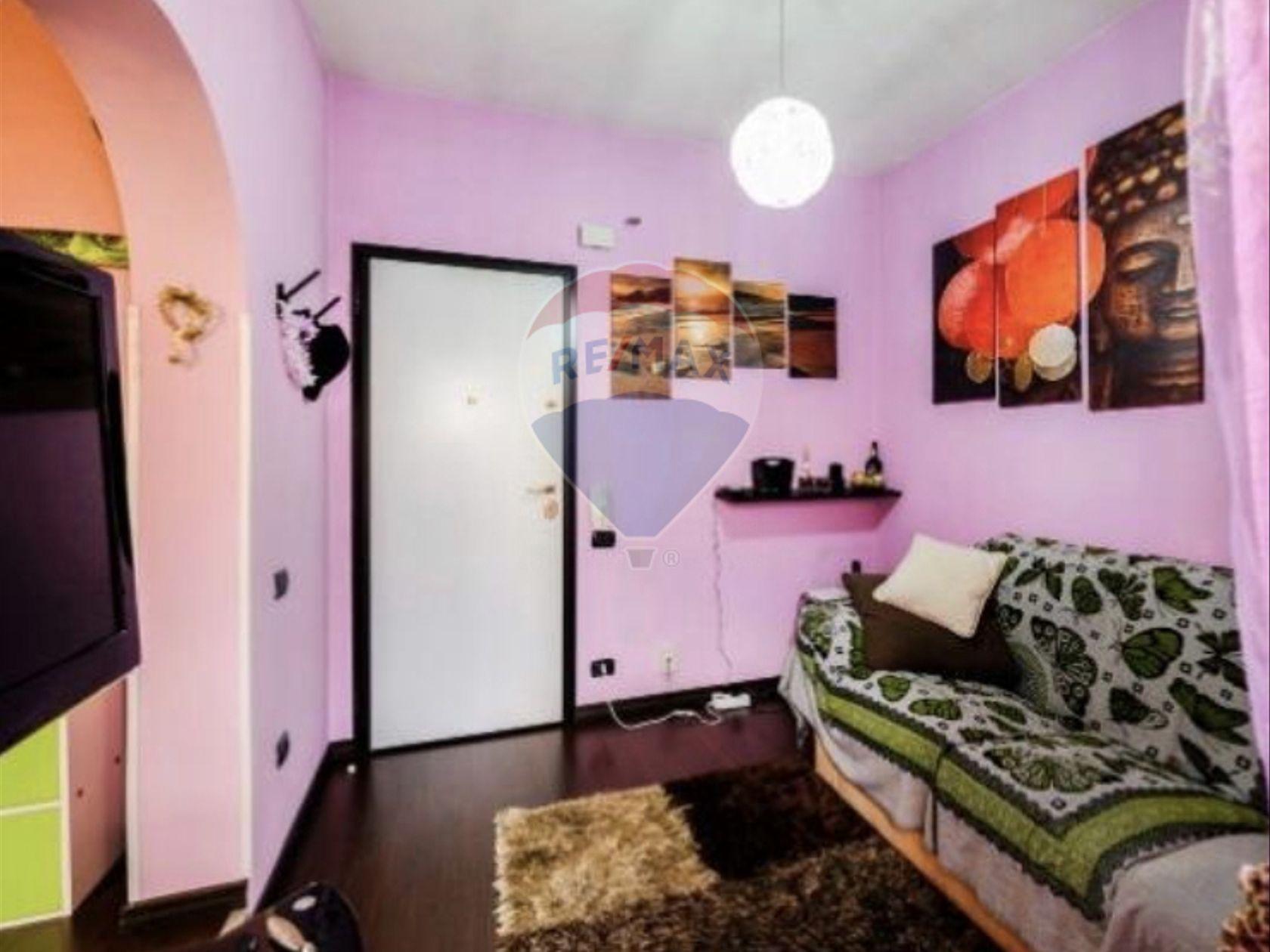 Appartamento Cagliari-su Planu-mulinu Becciu, Cagliari, CA Vendita - Foto 9