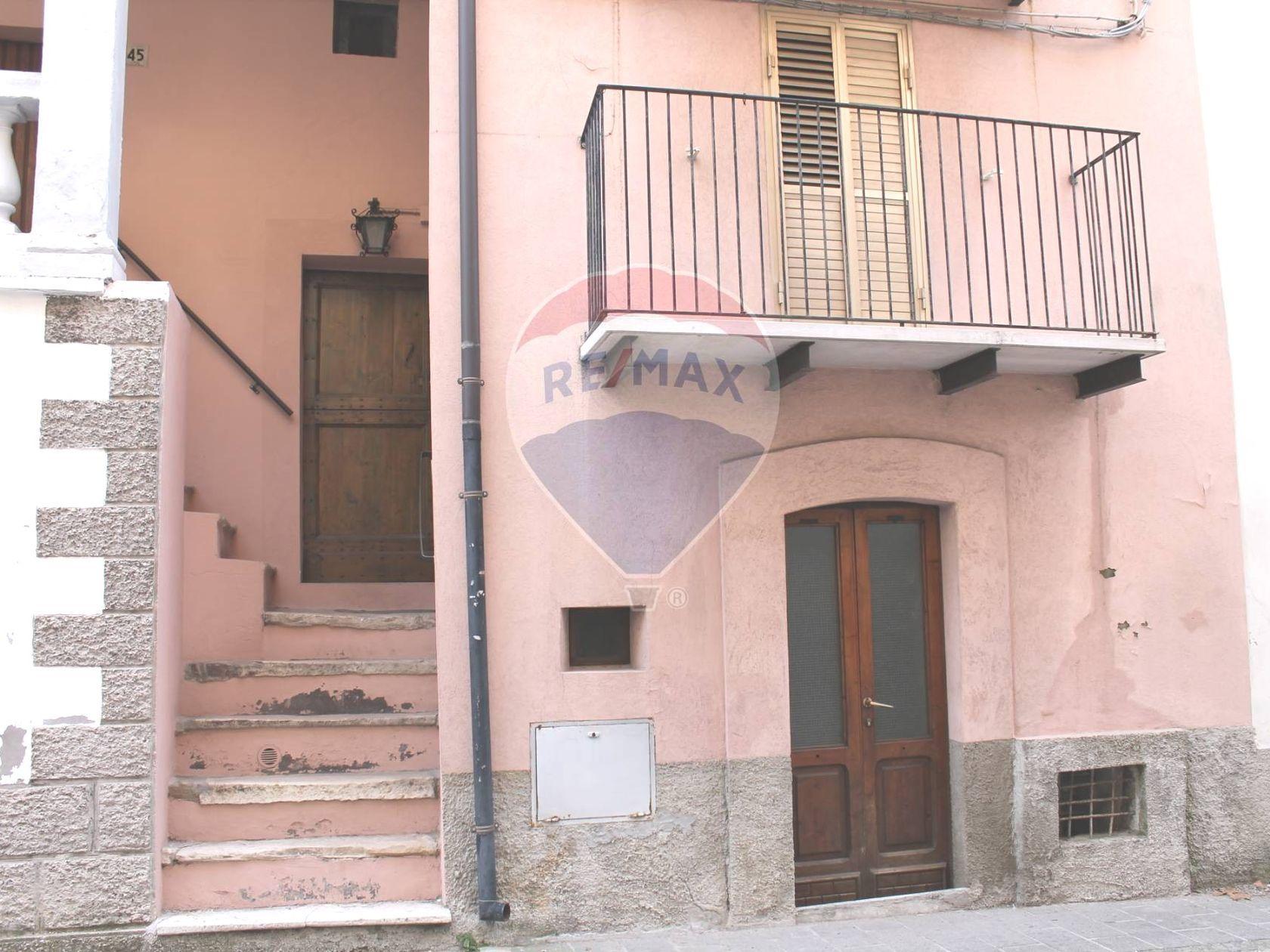 Casa Semindipendente Bomba, CH Vendita - Foto 2