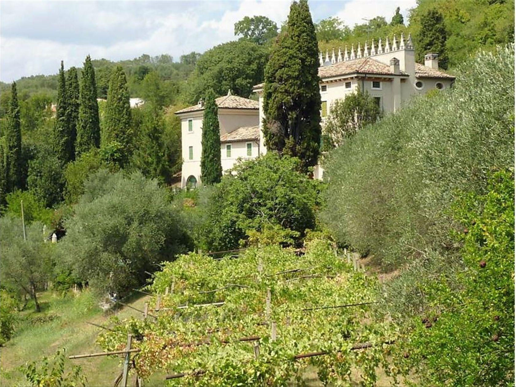 Casa Indipendente Valdonega, Verona, VR Vendita - Foto 8