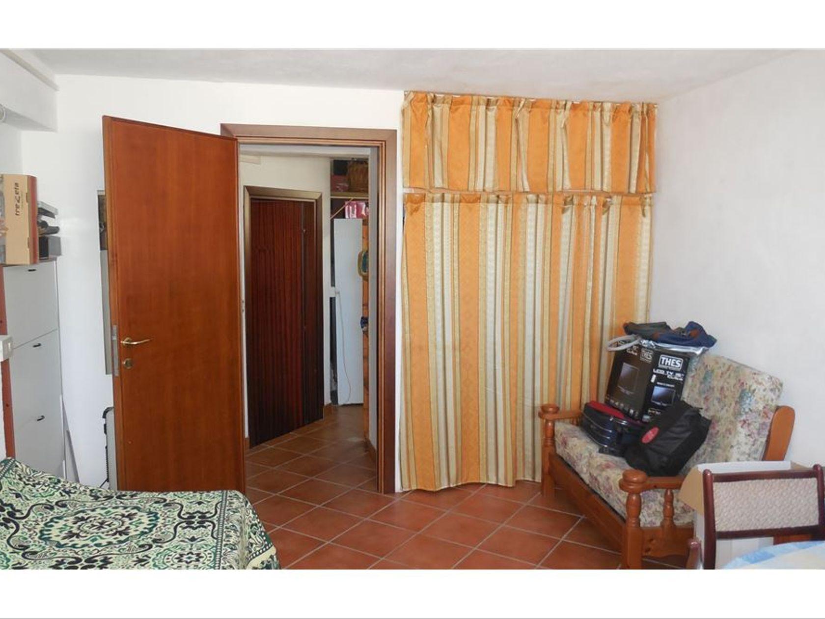 Villa singola Picenze (San Martino), Barisciano, AQ Vendita - Foto 7