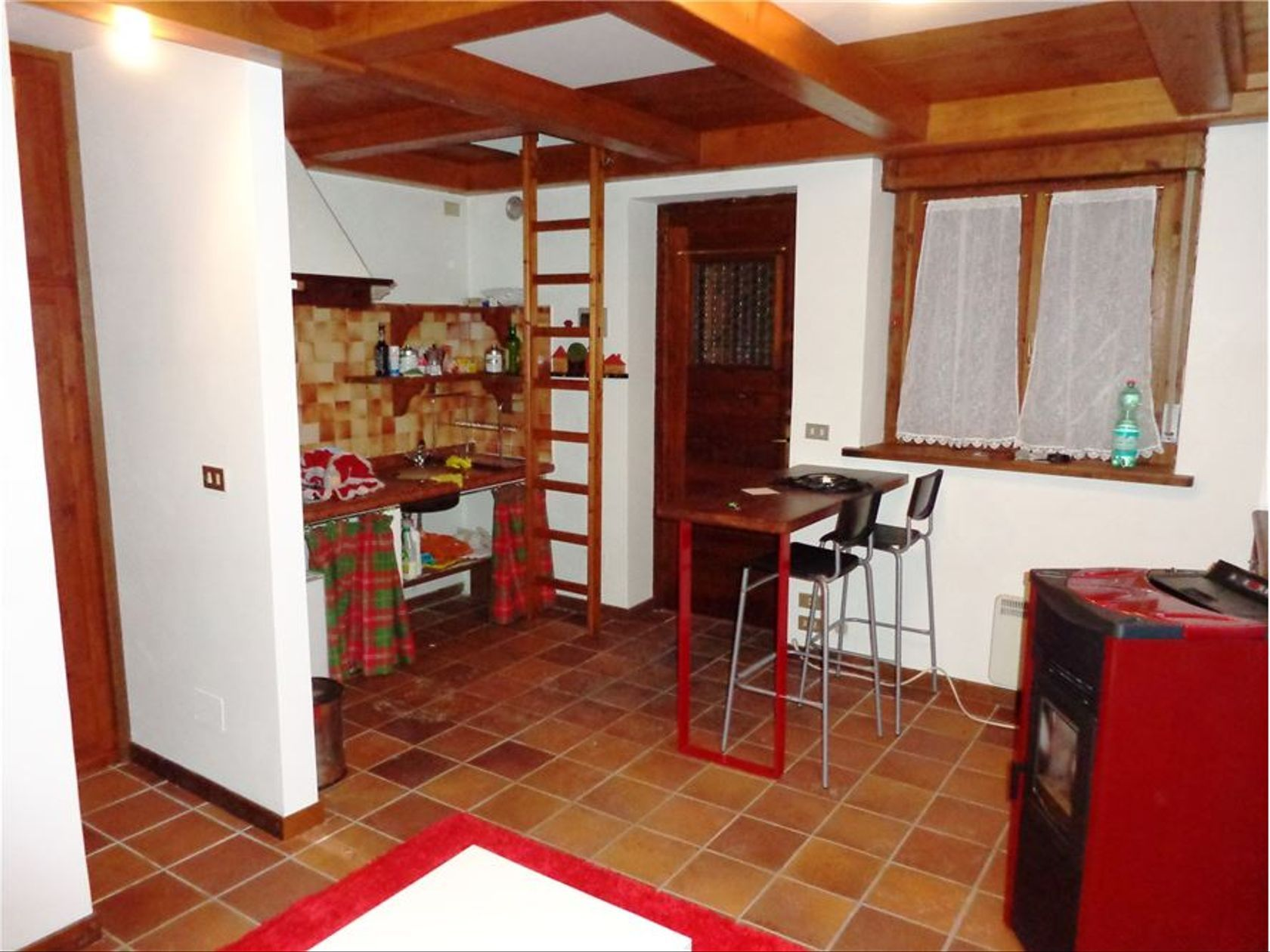 Appartamento Zoldo Alto, BL Vendita - Foto 32