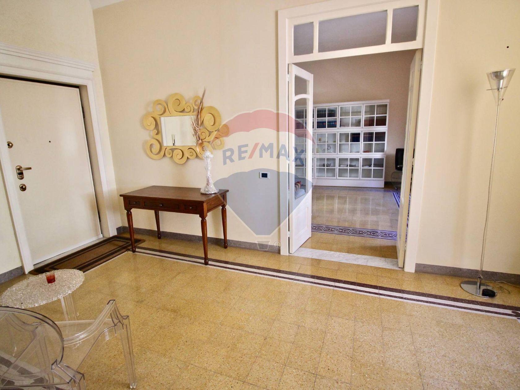 Appartamento Centro Storico, Sassari, SS Vendita - Foto 24