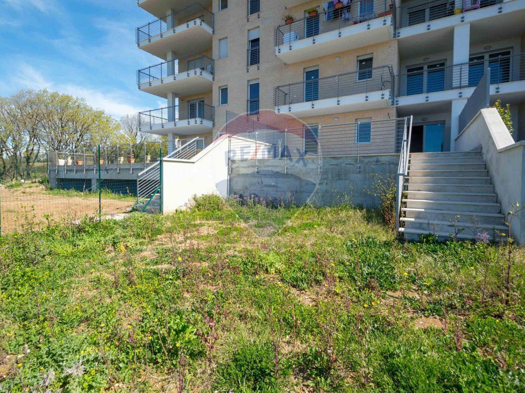 Appartamento Ara Nova, Fiumicino, RM Vendita - Foto 22