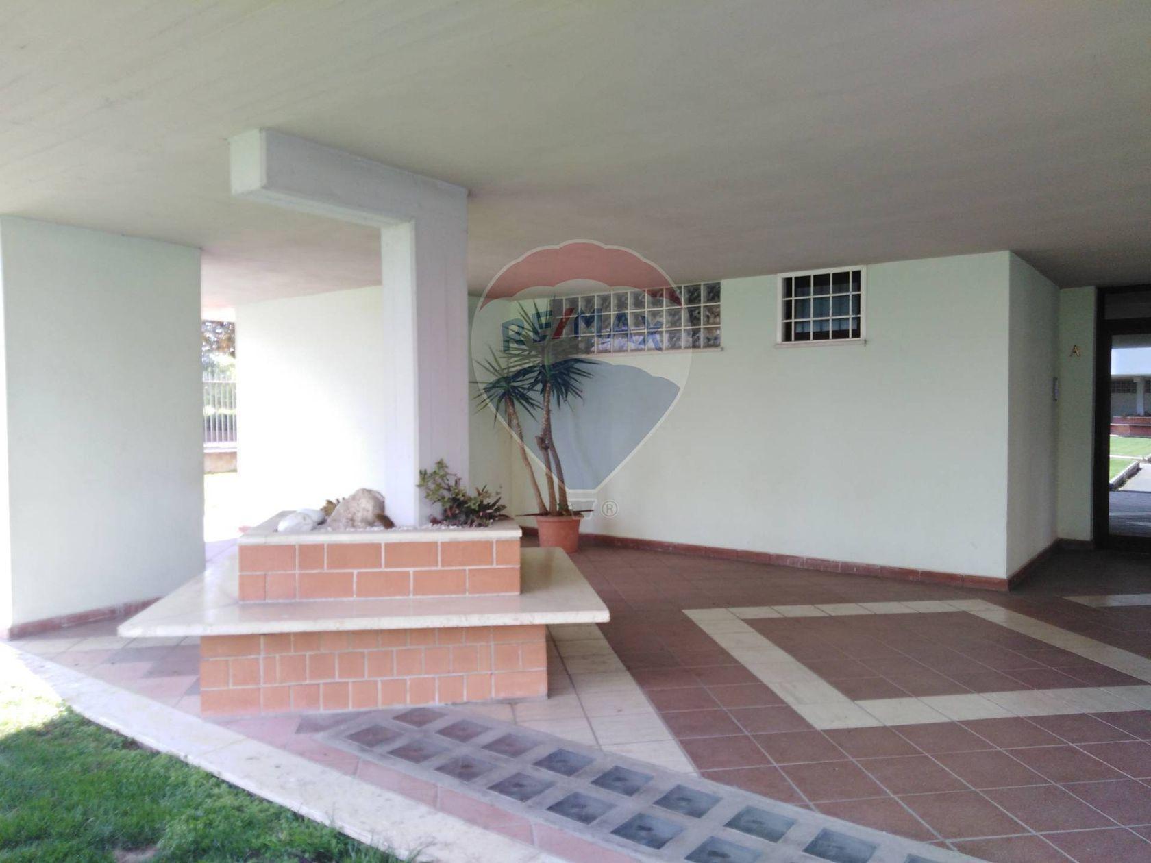 Appartamento Centro, Aprilia, LT Vendita - Foto 4