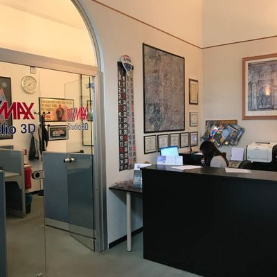 RE/MAX Studio 3D Milano - Foto 3