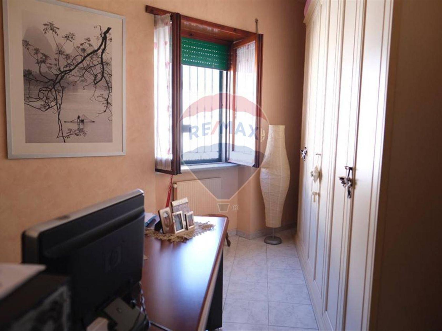 Casa Indipendente Zona stazione, Aversa, CE Vendita - Foto 17