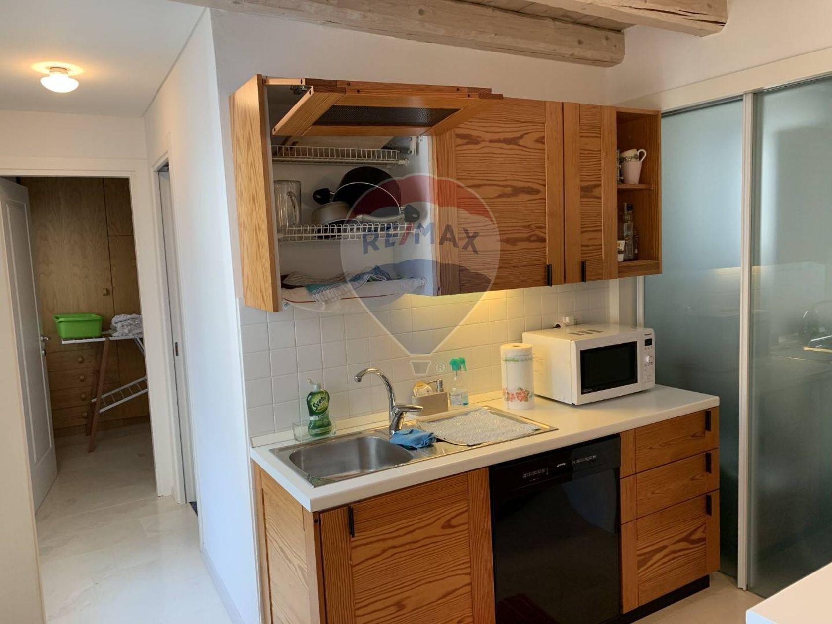 Appartamento Centro storico, Belluno, BL Vendita - Foto 17