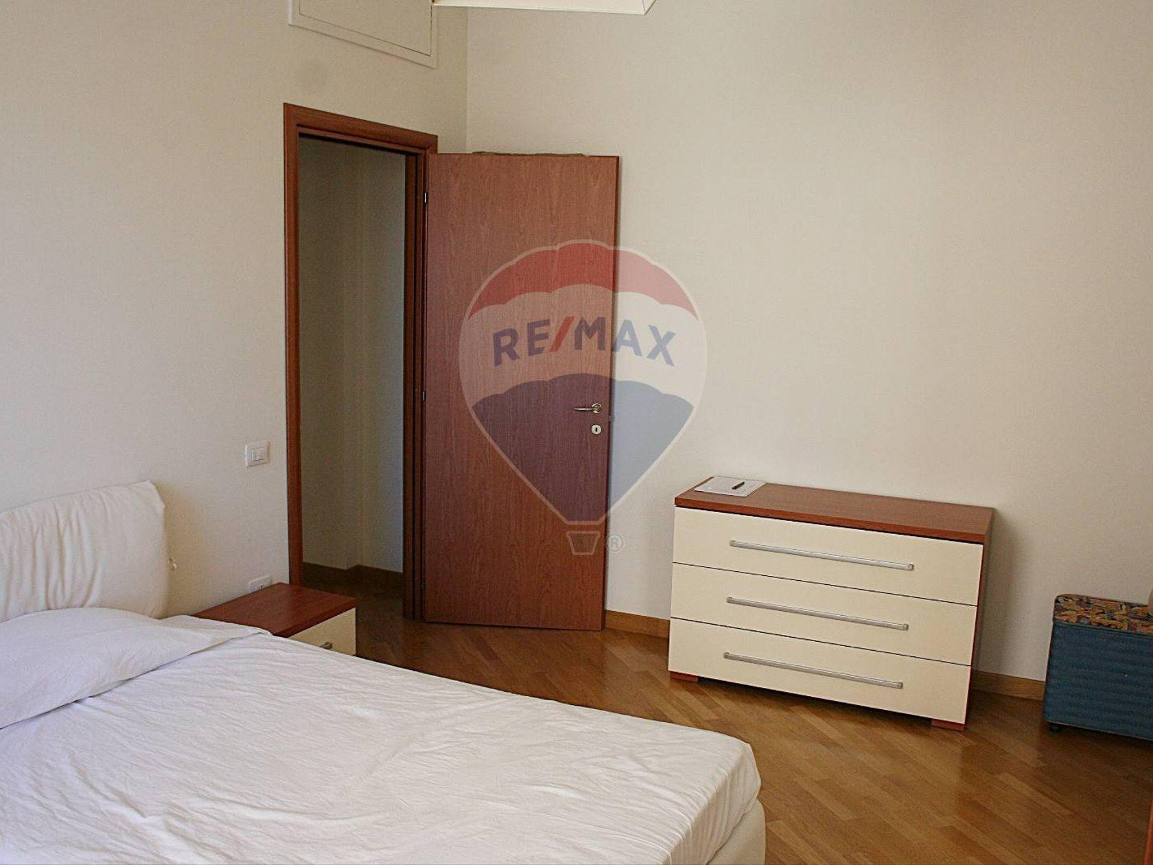 Appartamento San Benedetto, Cagliari, CA Vendita - Foto 8
