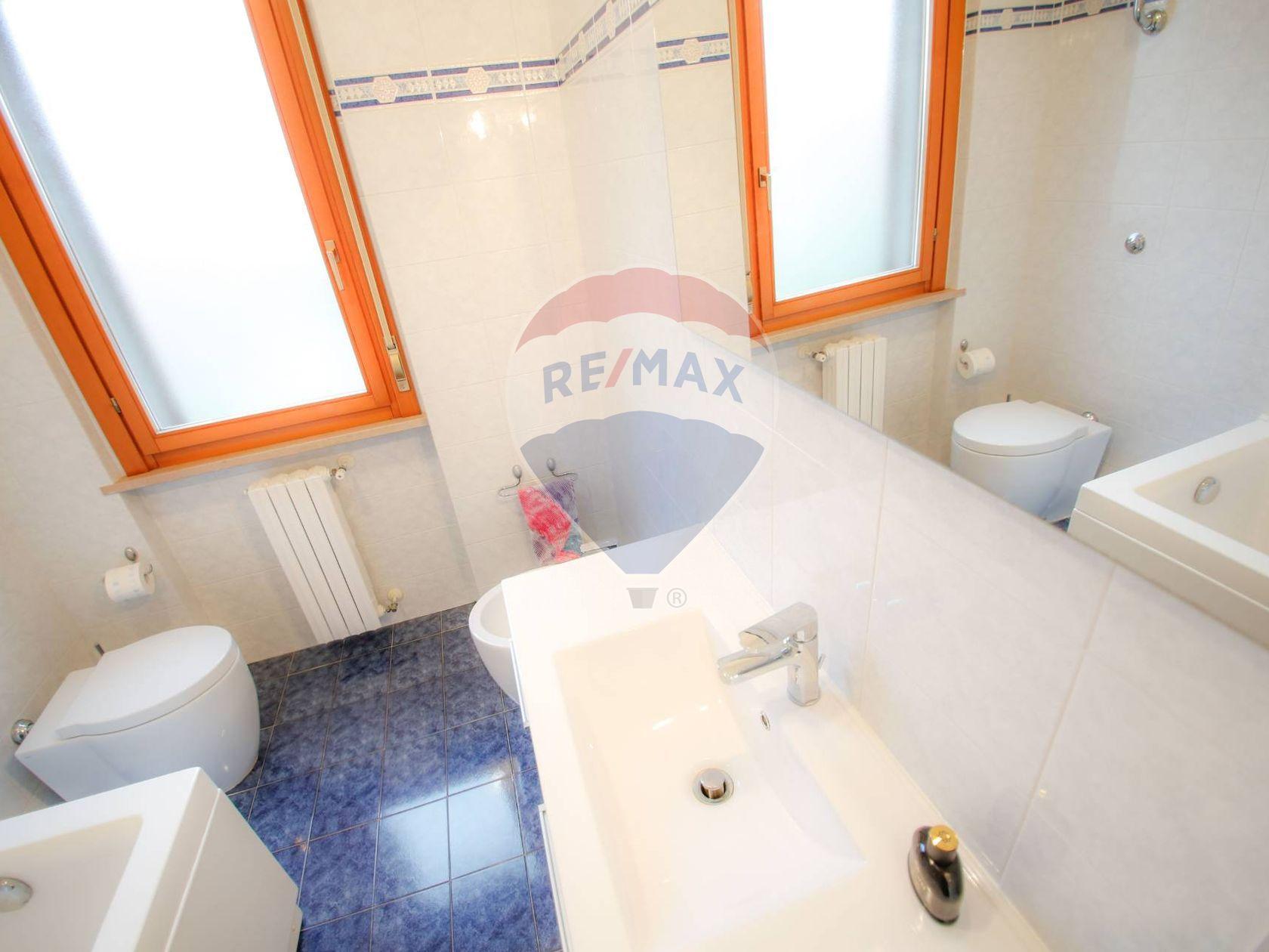 Appartamento Filippone, Chieti, CH Vendita - Foto 19