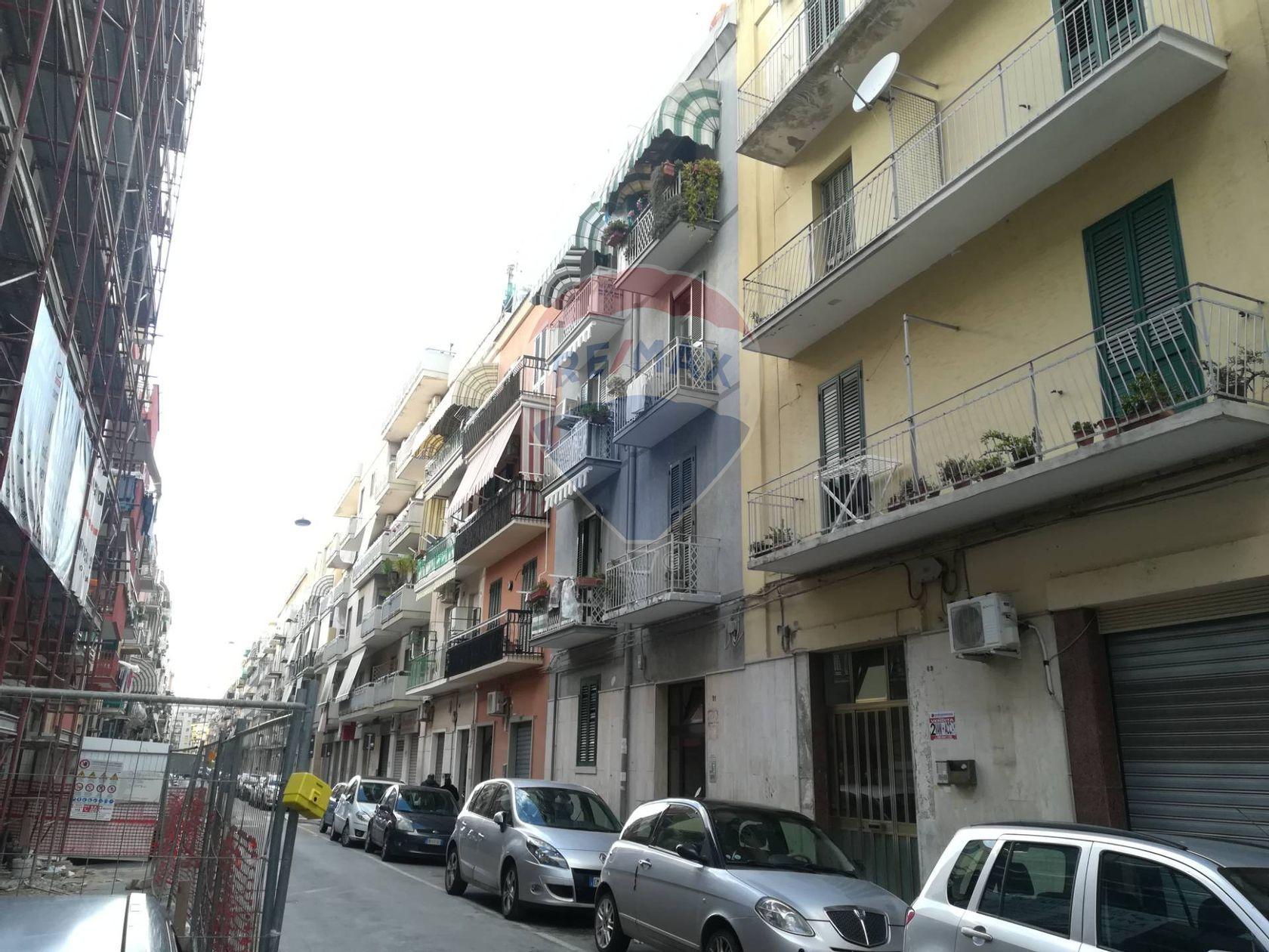 Appartamento Carrassi, Bari, BA Vendita - Foto 3