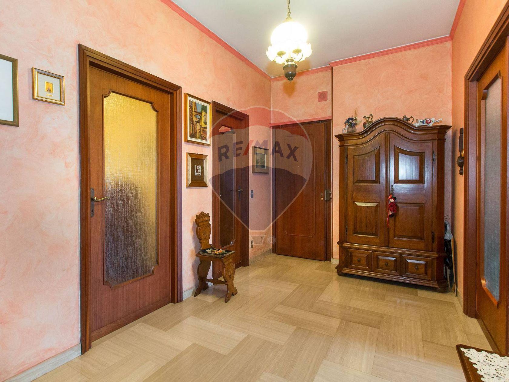 Appartamento San Pietro, Moncalieri, TO Vendita - Foto 9