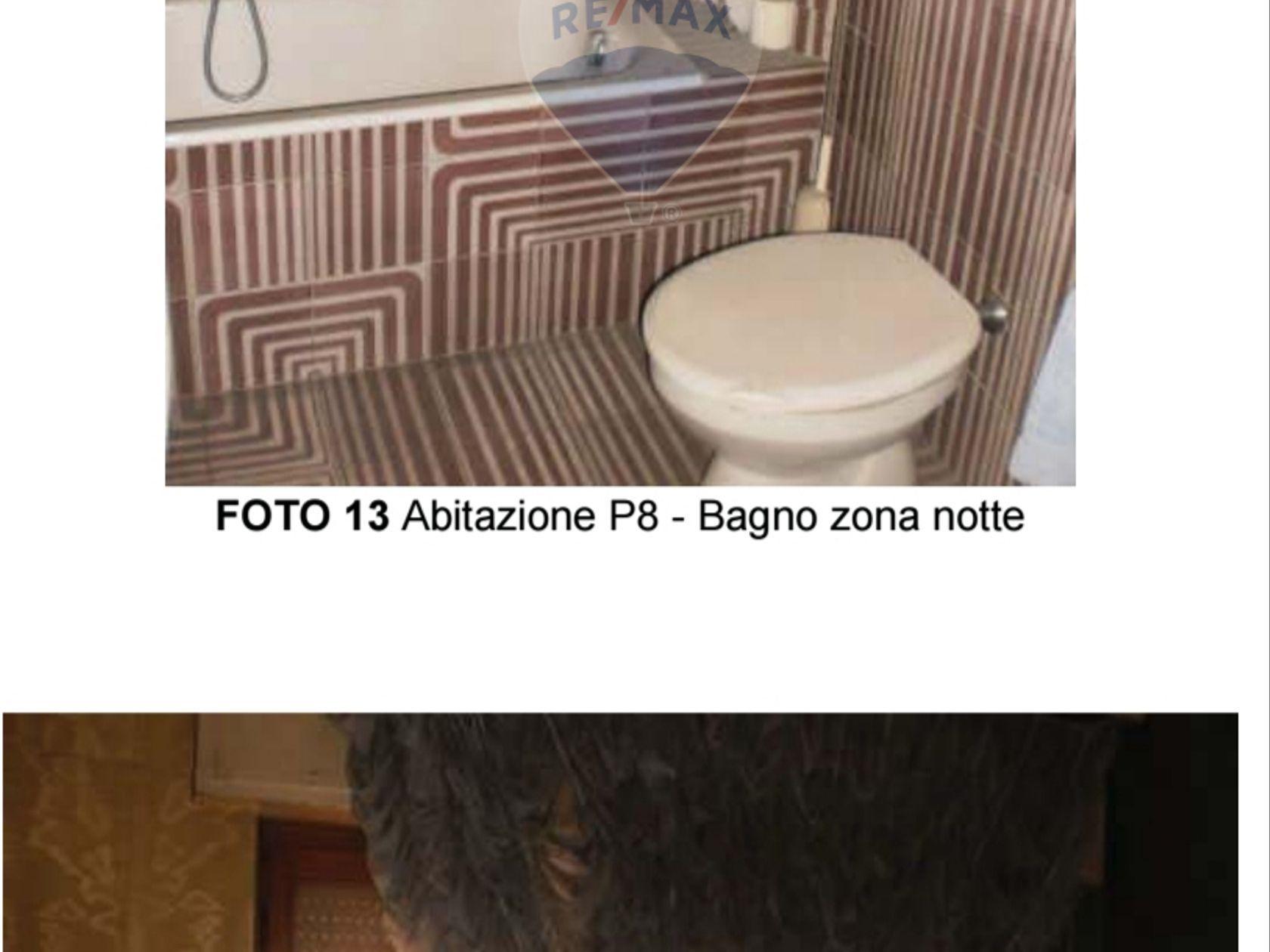 Appartamento Rho, MI Vendita - Foto 5