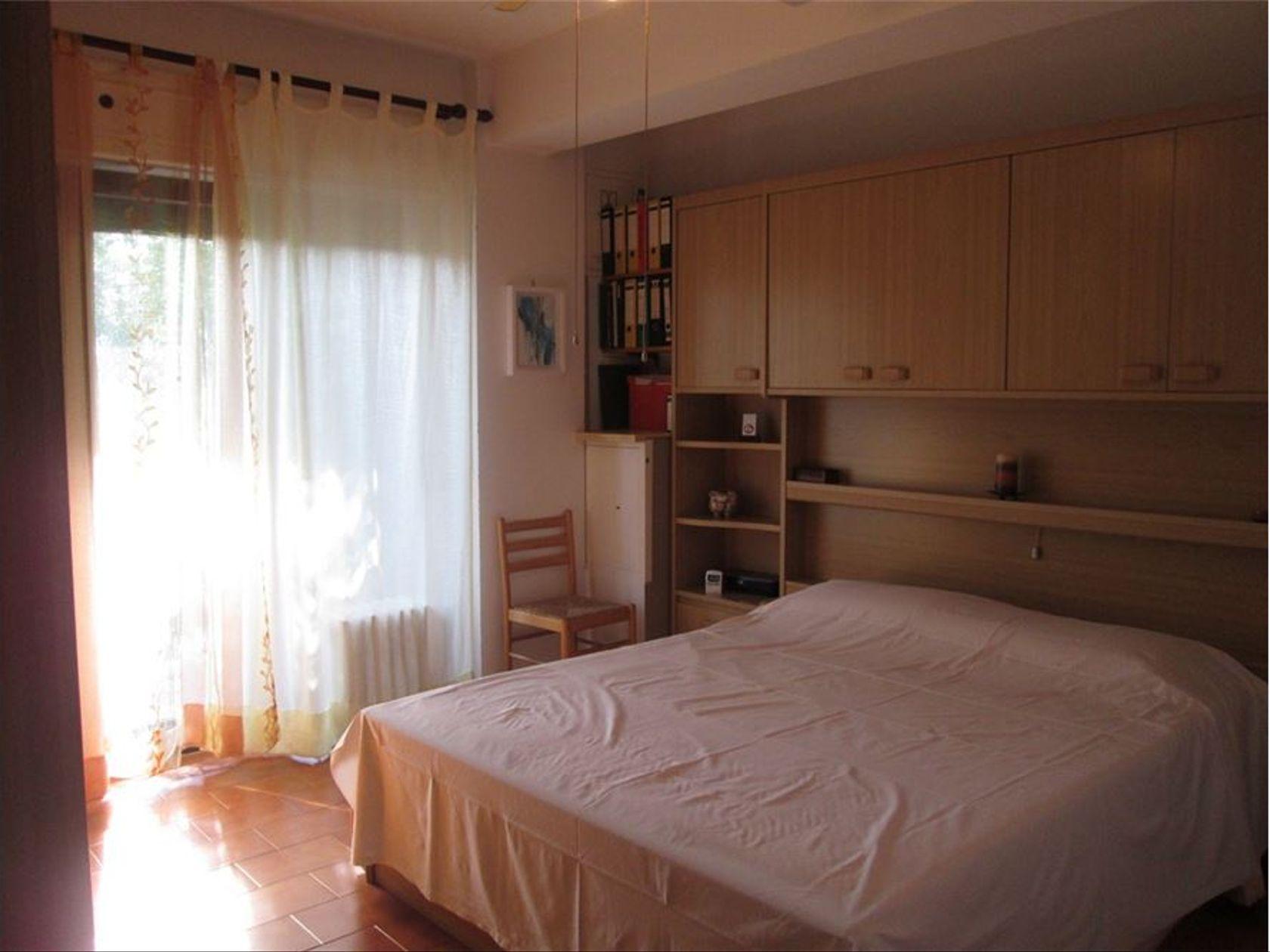 Appartamento Roccascalegna, CH Vendita - Foto 14