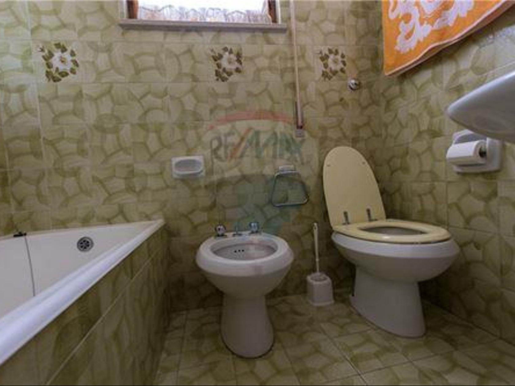 Casa Semindipendente Lanciano, CH Vendita - Foto 12