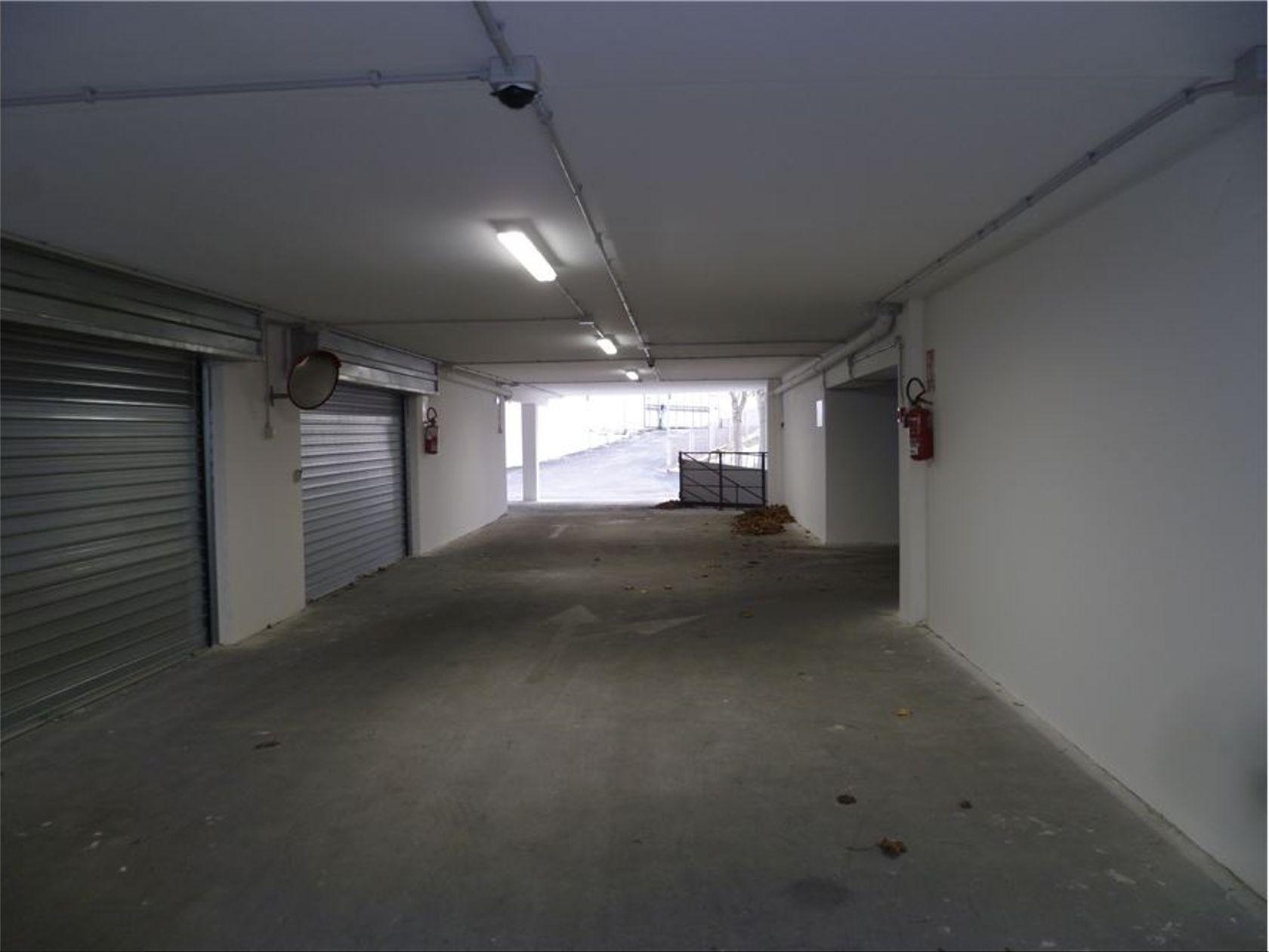 Garage/Box Lanciano, CH Affitto - Foto 2
