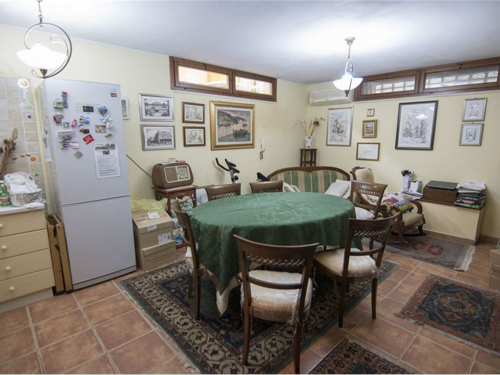 Casa Indipendente Quartucciu, CA Vendita - Foto 34