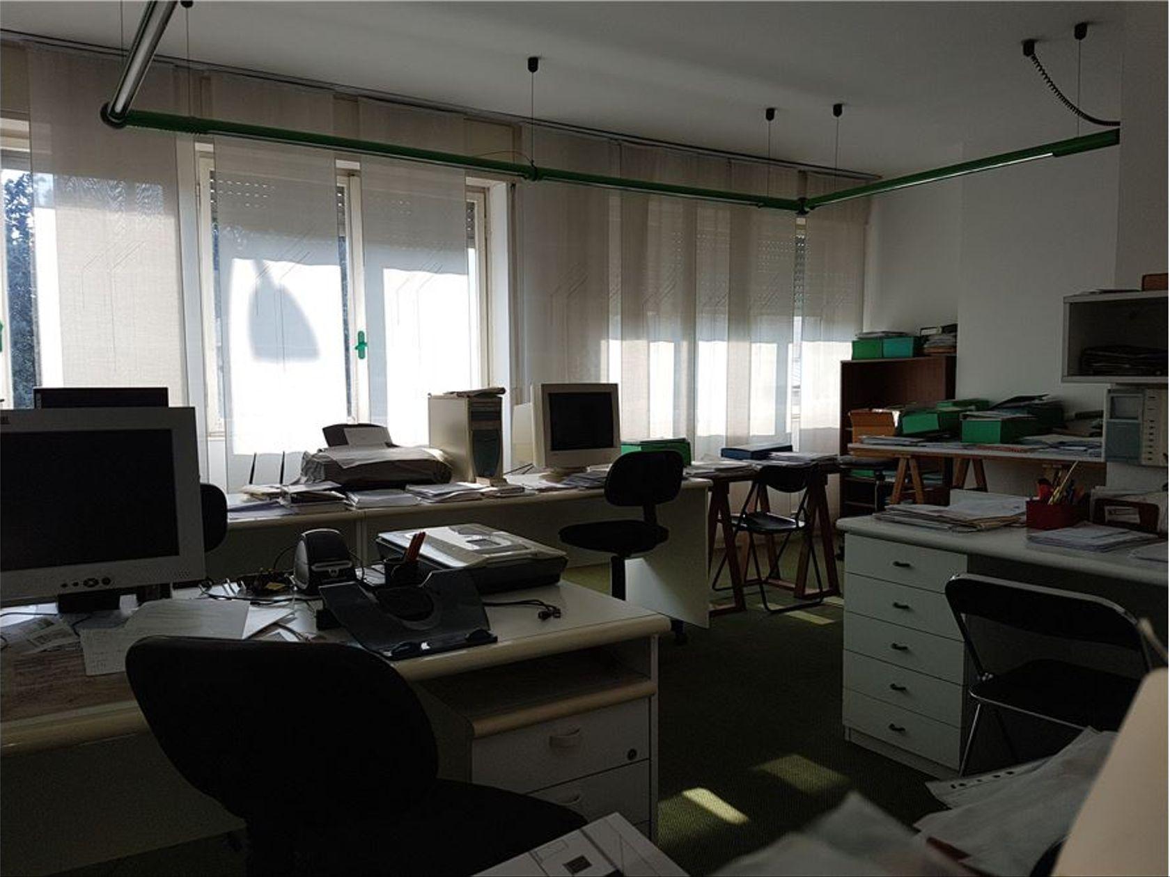 Appartamento Zona Centro, Rho, MI Vendita - Foto 5