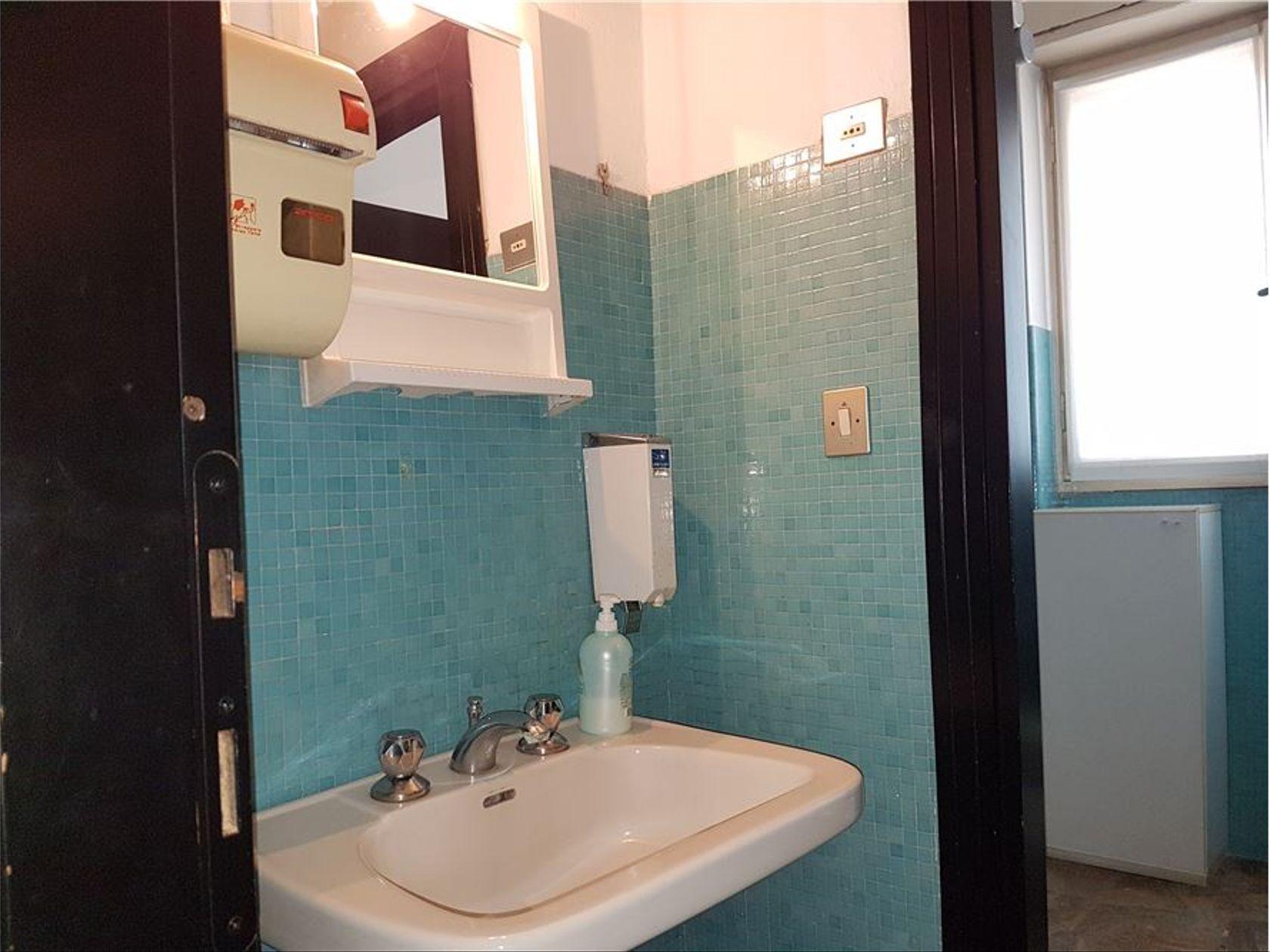 Appartamento Zona Centro, Rho, MI Vendita - Foto 12