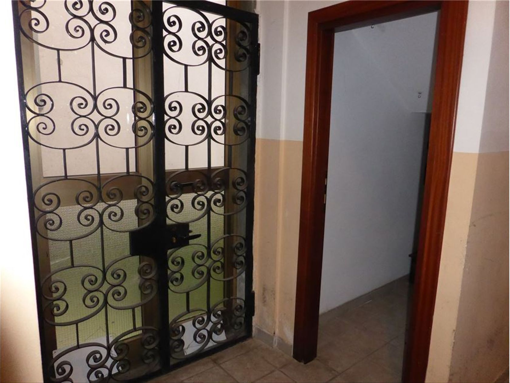 Appartamento Castel di Sangro, AQ Vendita - Foto 20