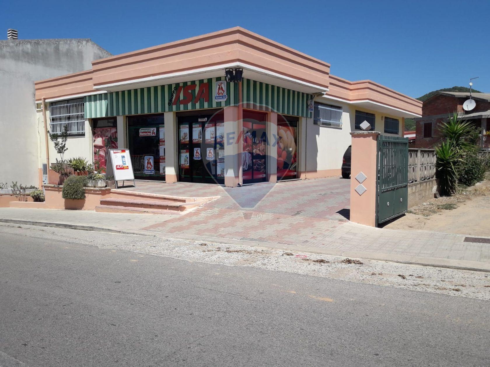 Negozio Riomurtas, Narcao, CI Vendita - Foto 3