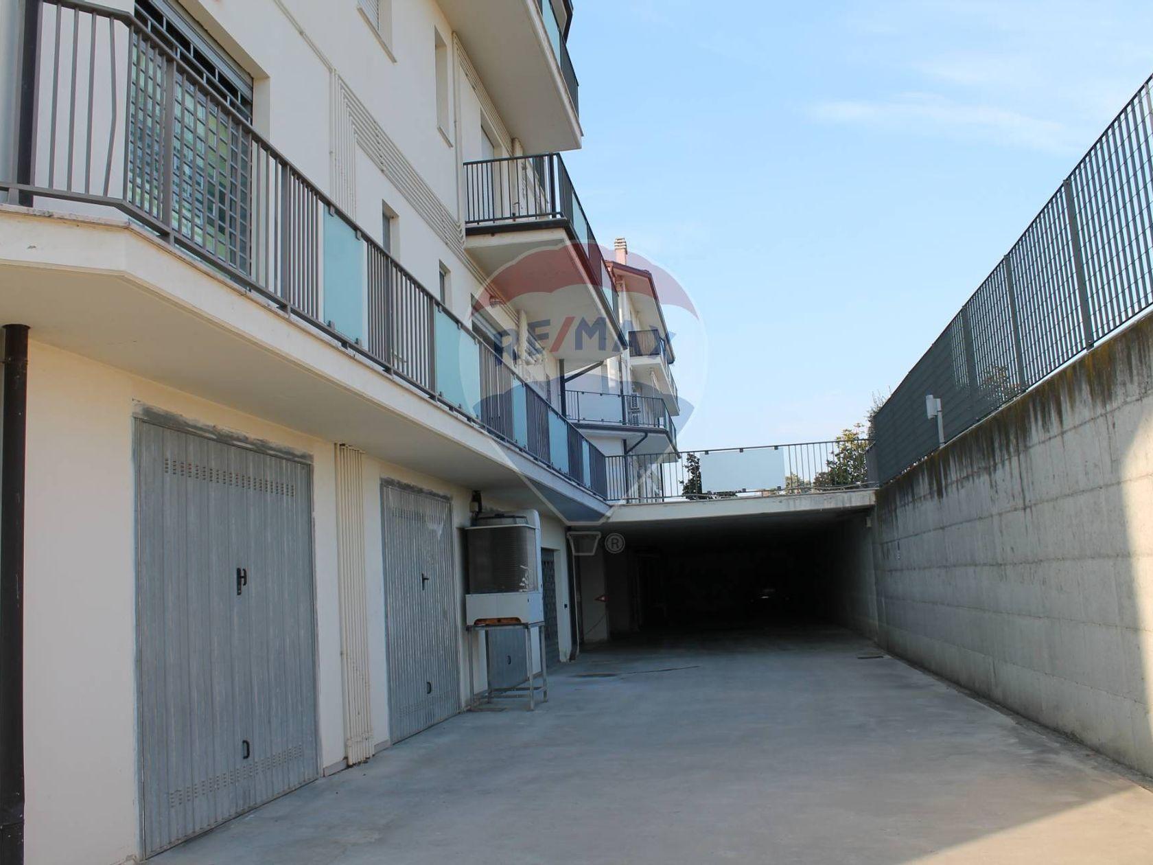 Garage/Box Atessa, CH Vendita - Foto 5