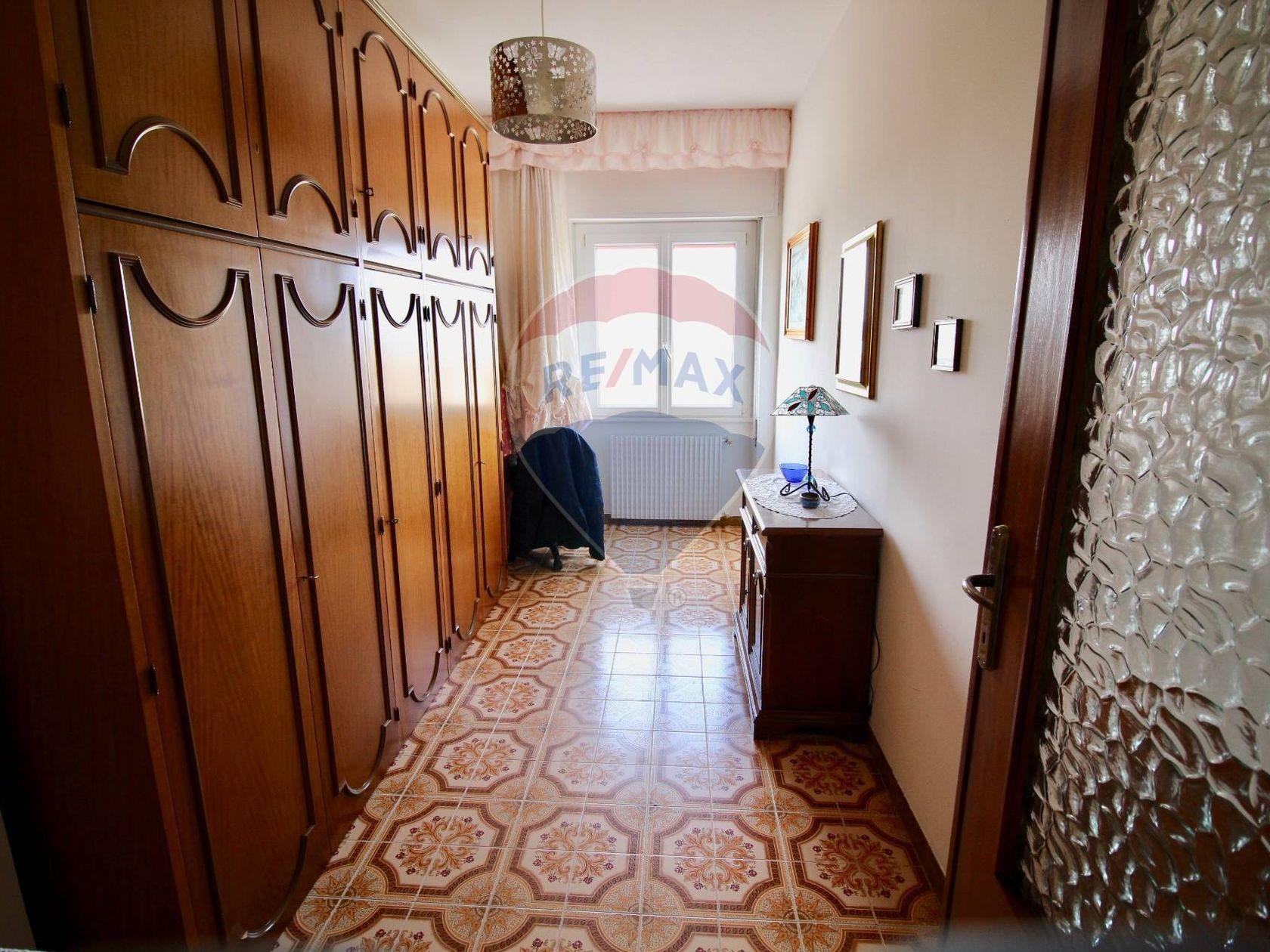 Appartamento Ss-monte Rosello Basso, Sassari, SS Vendita - Foto 15
