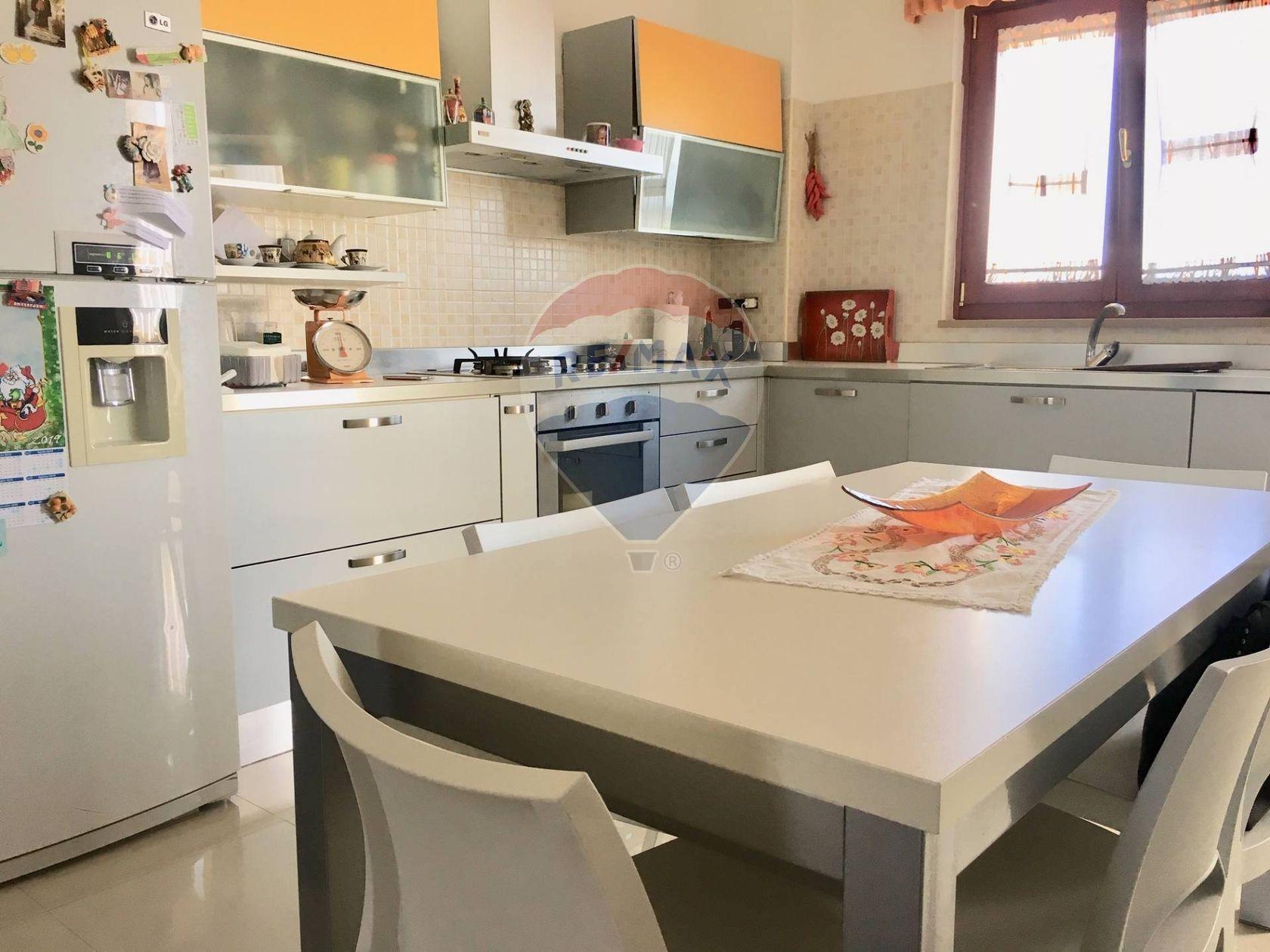 Appartamento Aversa, CE Vendita - Foto 8