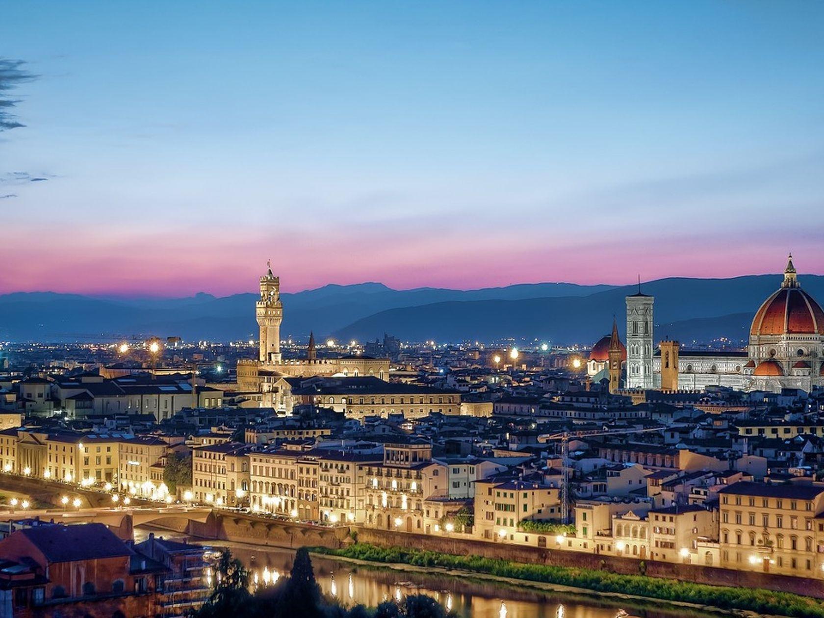 RE/MAX Rinascimento 3 Firenze - Foto 2