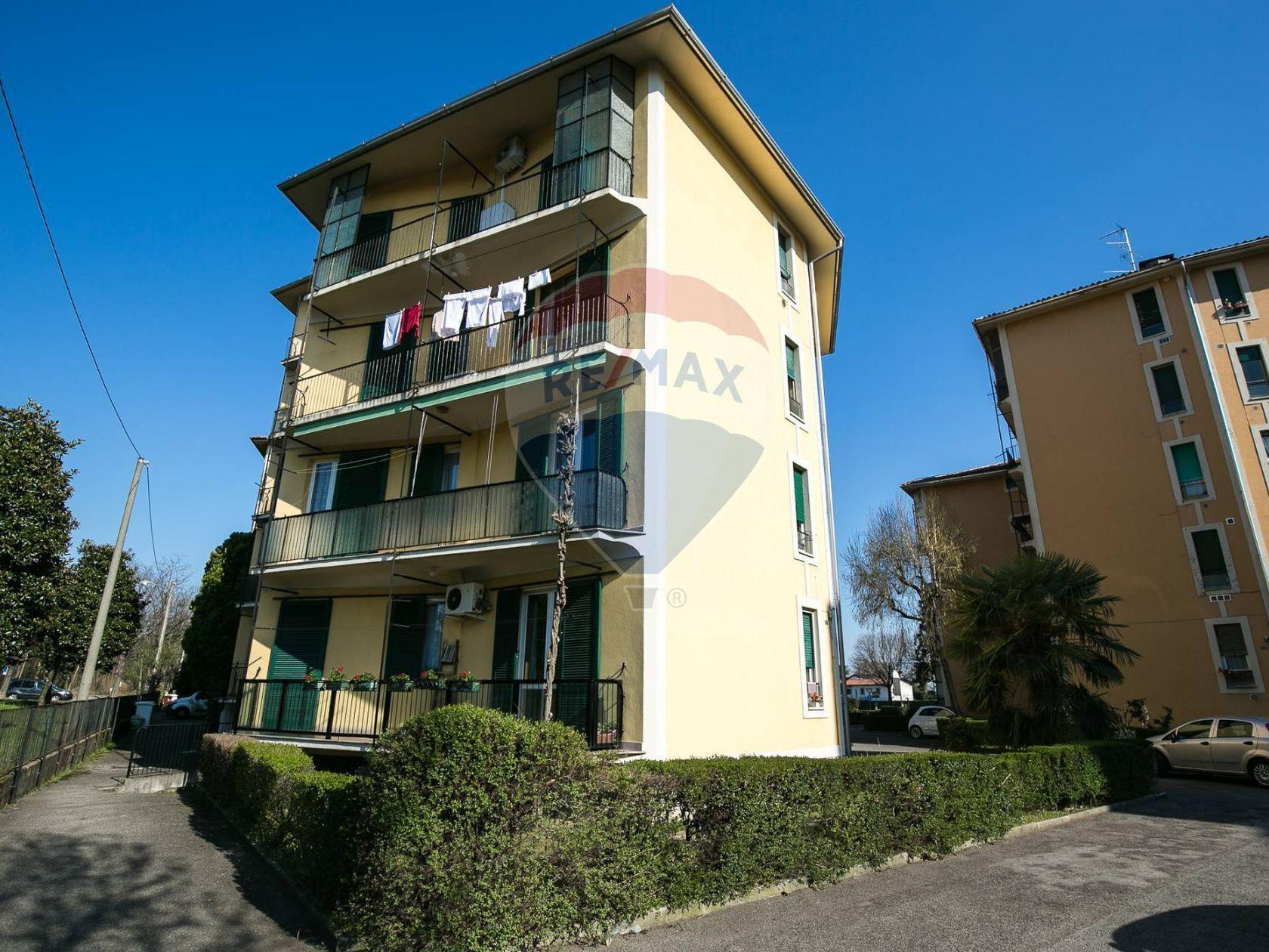 Appartamento S. Anna, Busto Arsizio, VA Vendita - Foto 18