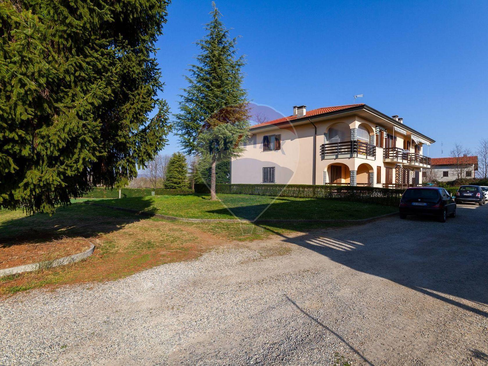 Arredamenti Rivarolo Canavese appartamento in vendita rivarolo canavese 20551286-2 | re