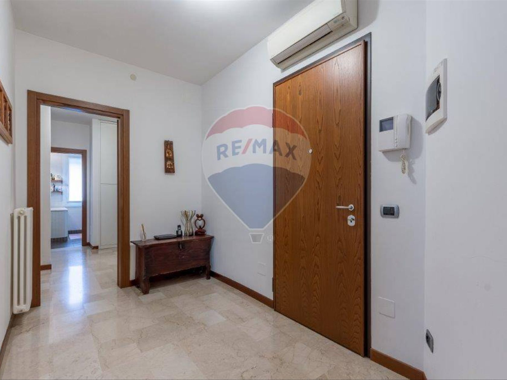 Appartamento Guizza, Padova, PD Vendita - Foto 6