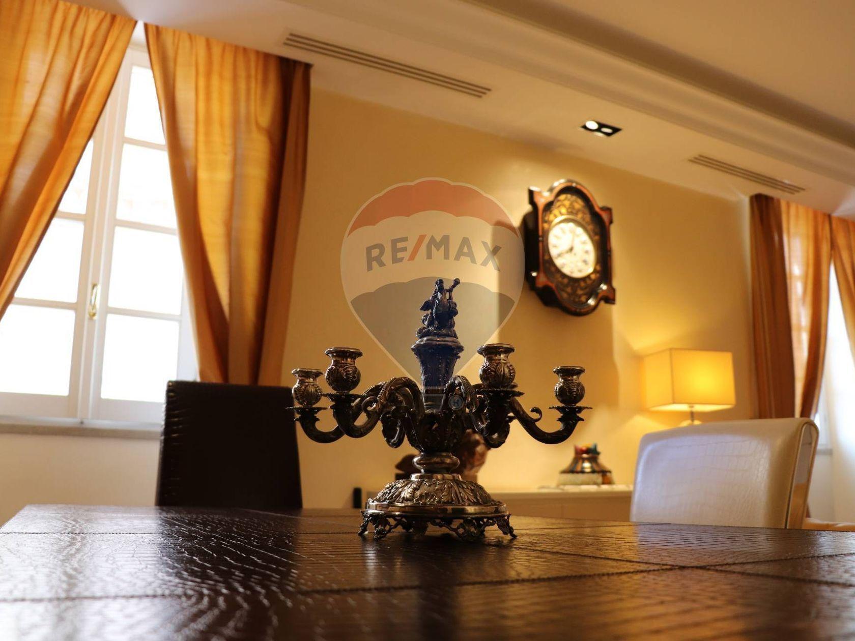 Appartamento Centro Storico, Roma, RM Vendita - Foto 3