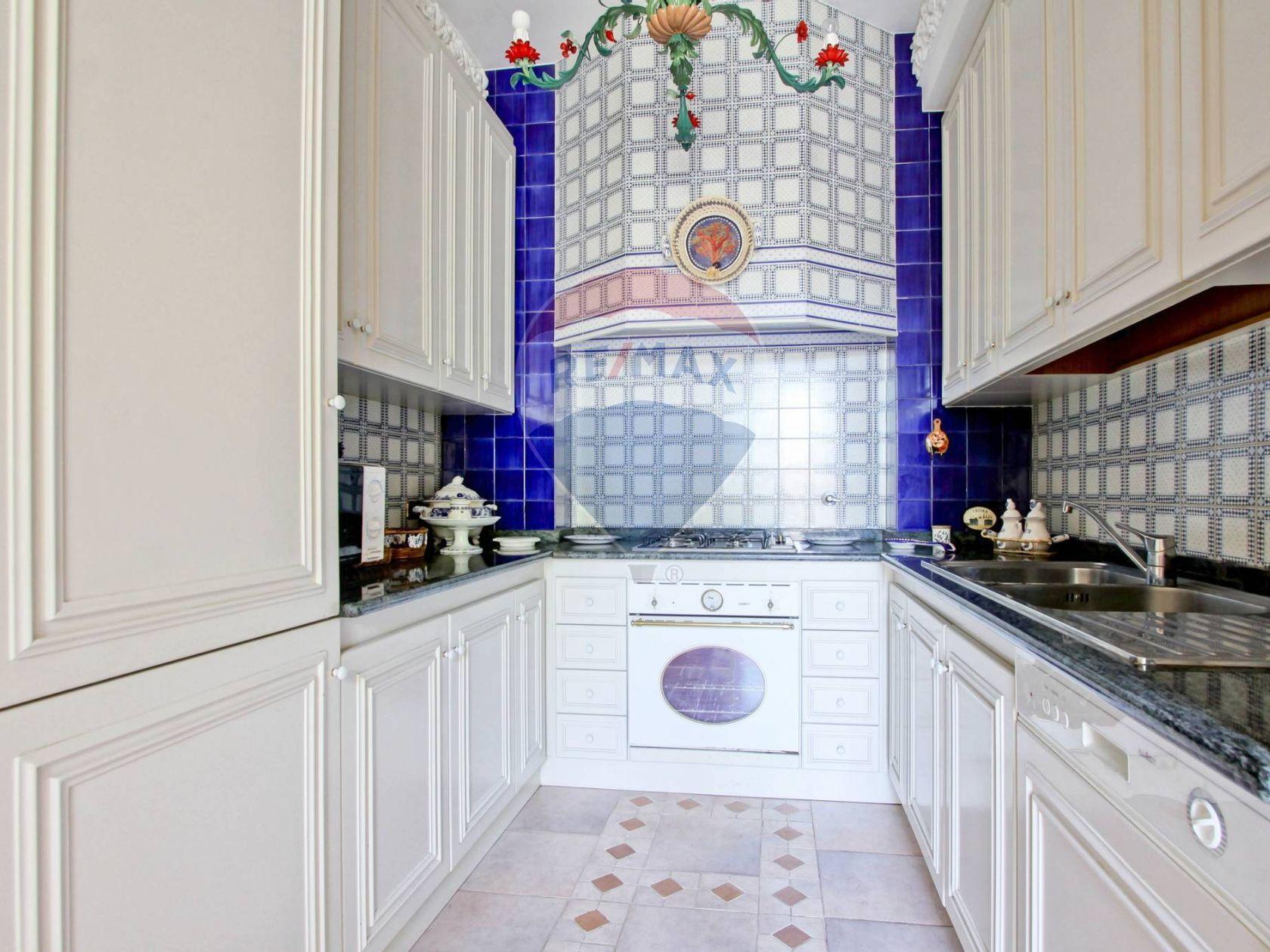 Villa singola Grottaferrata, RM Vendita - Foto 10