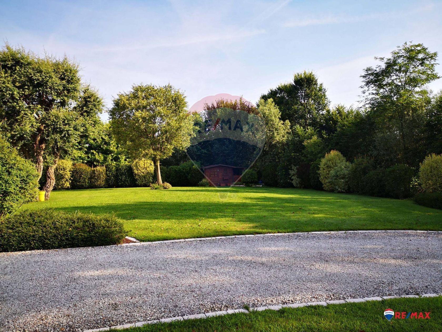Villa singola Castelminio, Resana, TV Vendita - Foto 4