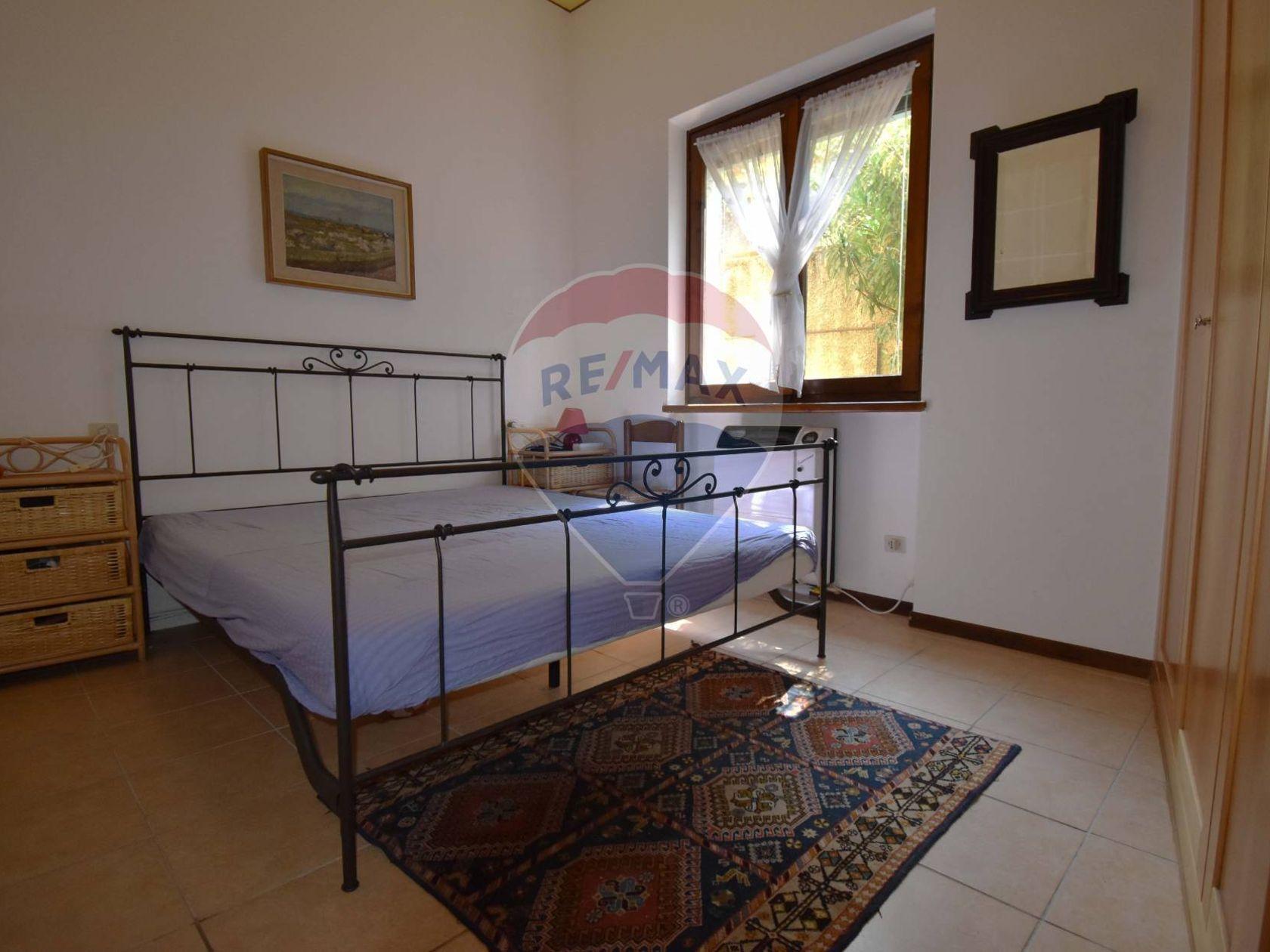 Appartamento Brenzone sul Garda, VR Vendita - Foto 8