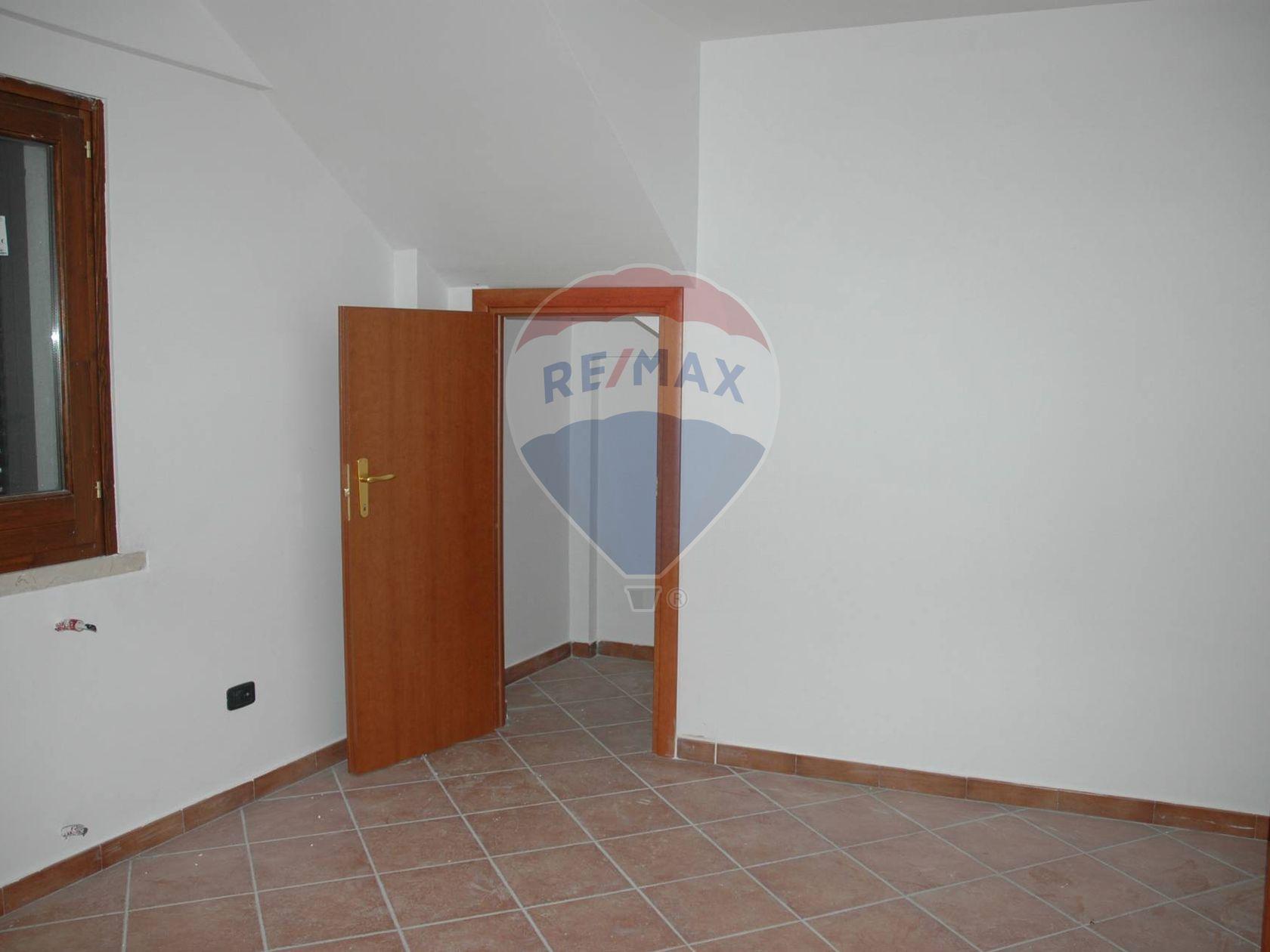 Casa Semindipendente Alfedena, AQ Vendita - Foto 9