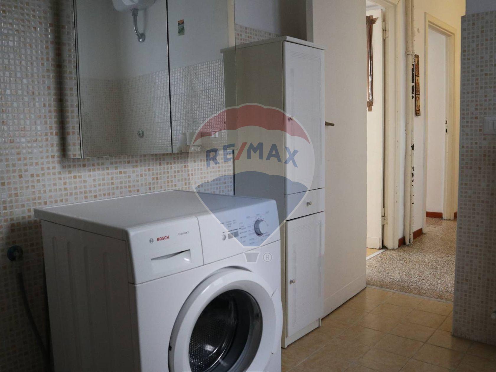 Appartamento San Lorenzo, Roma, RM Vendita - Foto 47