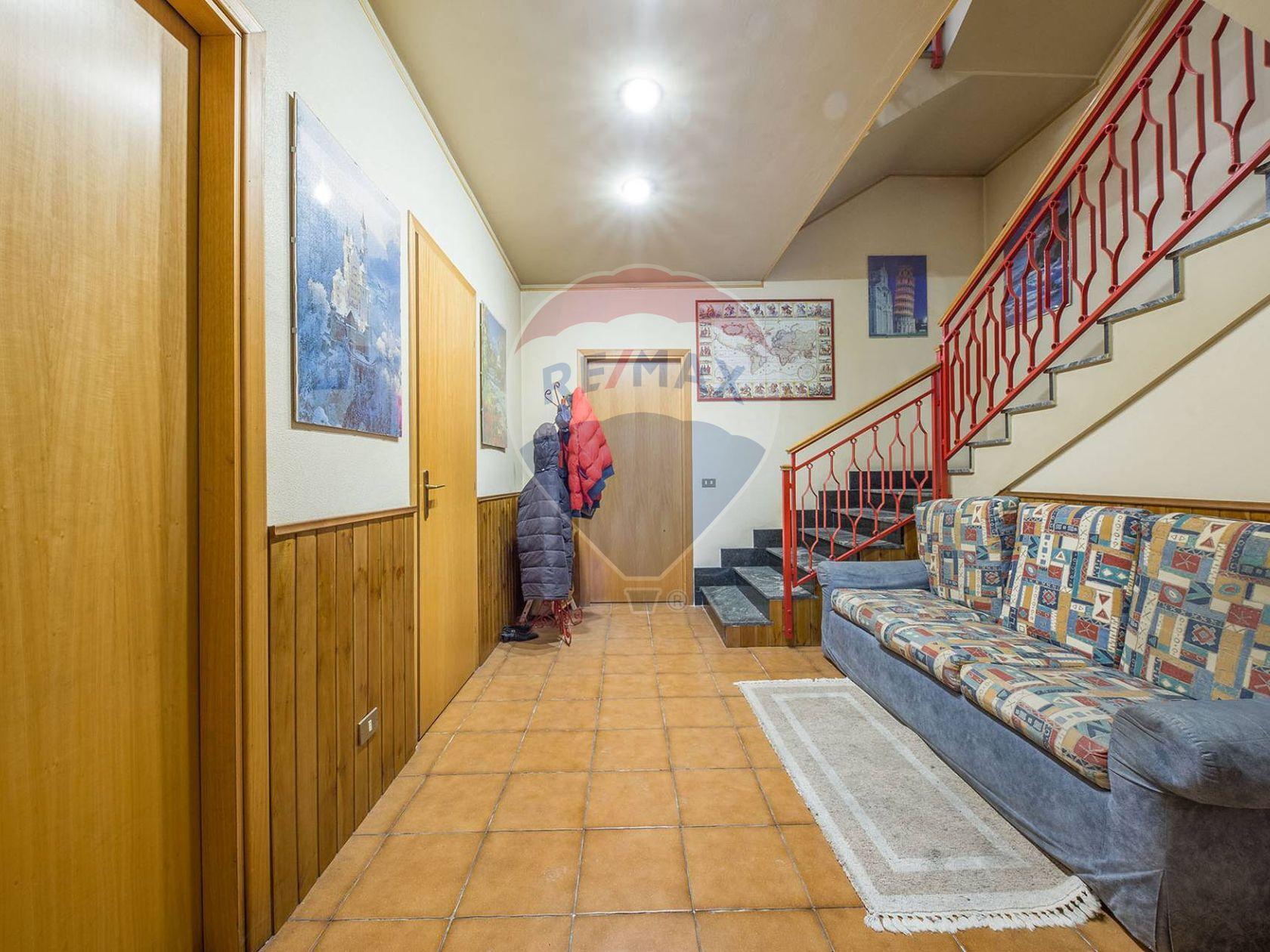 Villa singola San Giovanni la Punta, CT Vendita - Foto 32