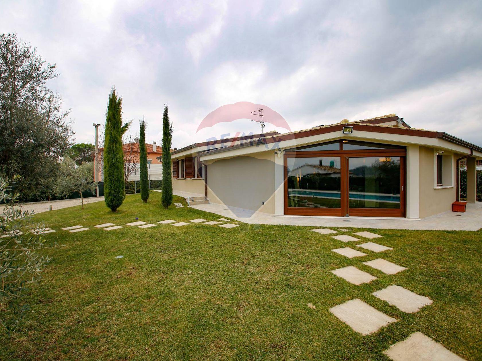 Villa singola Loreto Aprutino, PE Vendita - Foto 34
