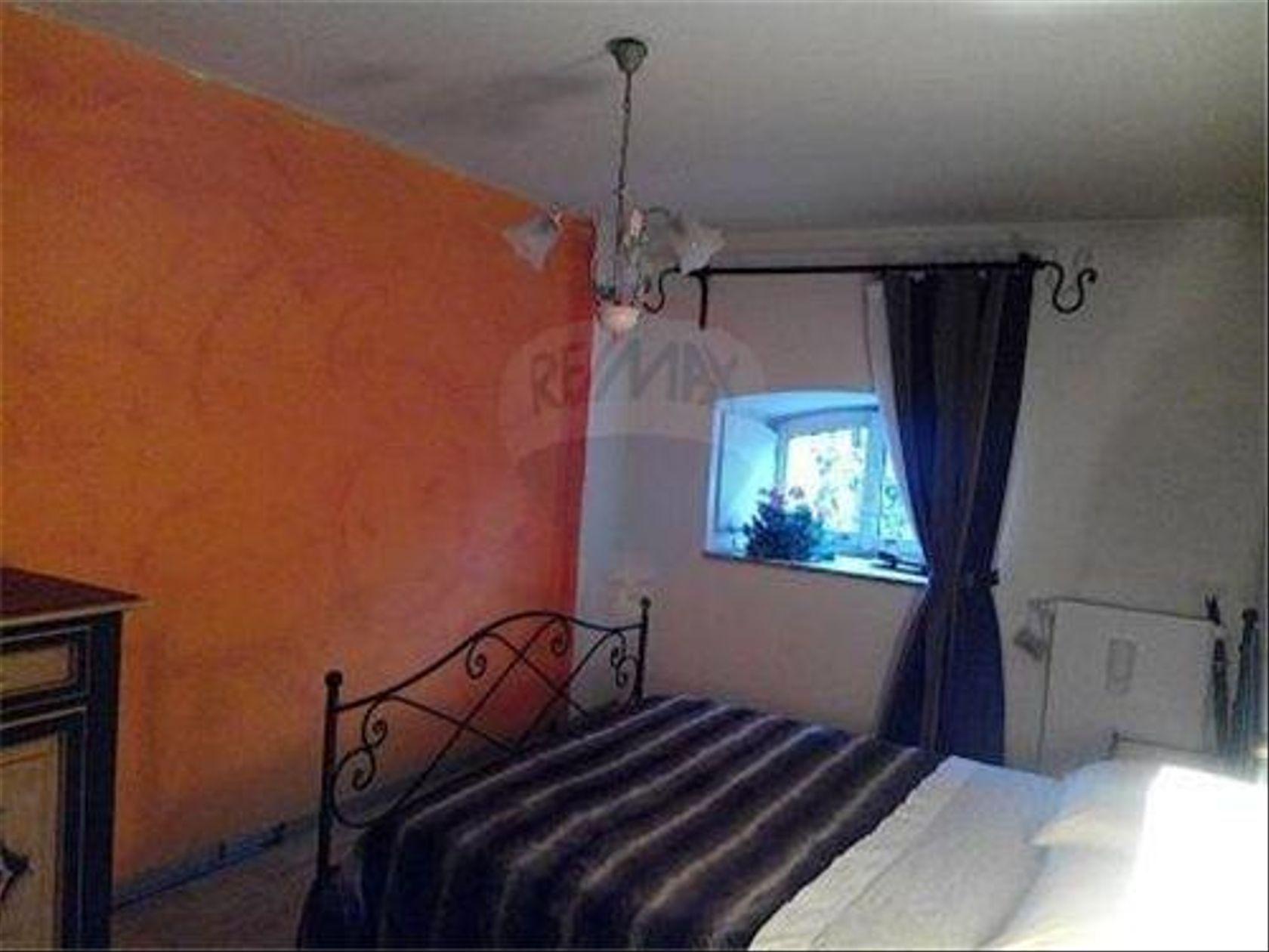 Appartamento Oggebbio, VB Vendita - Foto 11