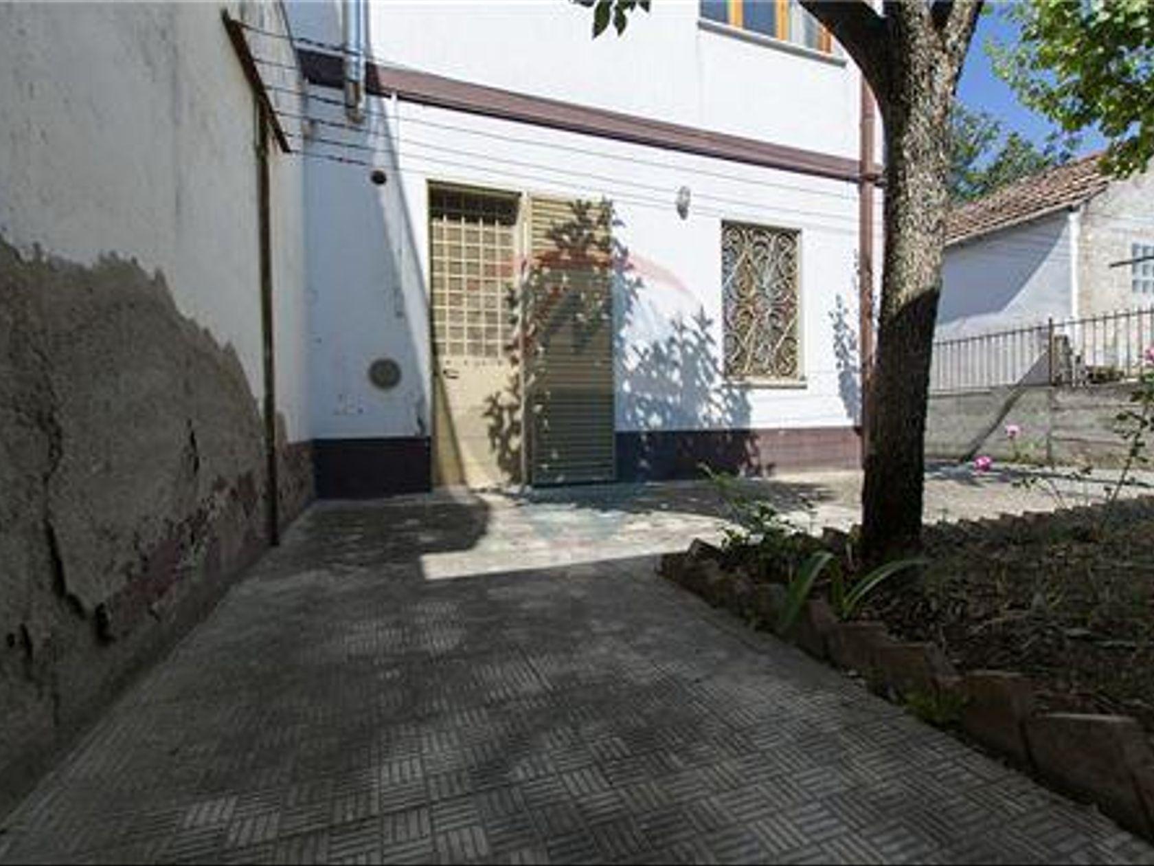 Casa Semindipendente Lanciano, CH Vendita - Foto 18