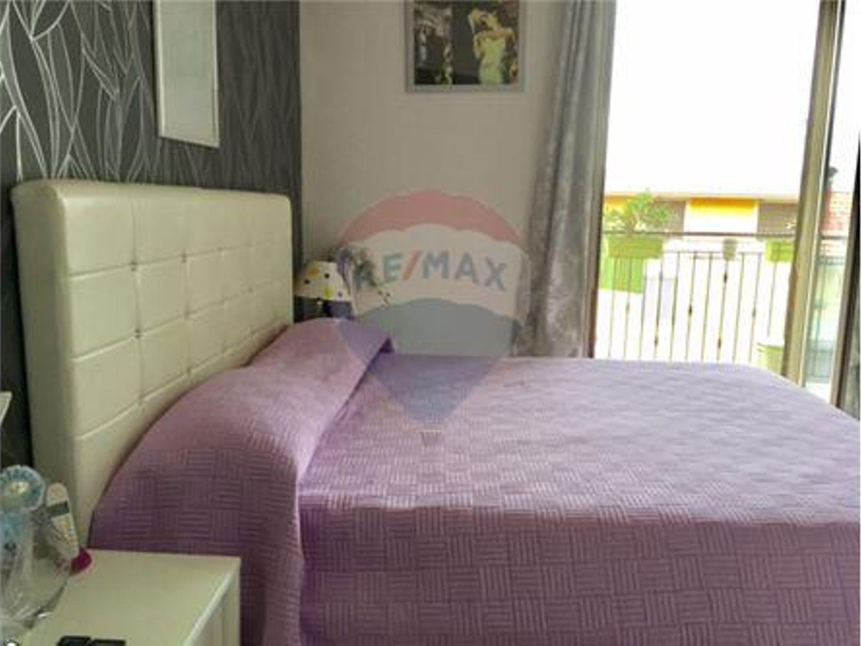 Appartamento Frignano, CE Vendita - Foto 8