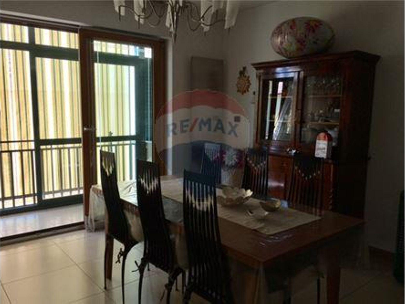 Appartamento Casaluce, CE Vendita - Foto 4