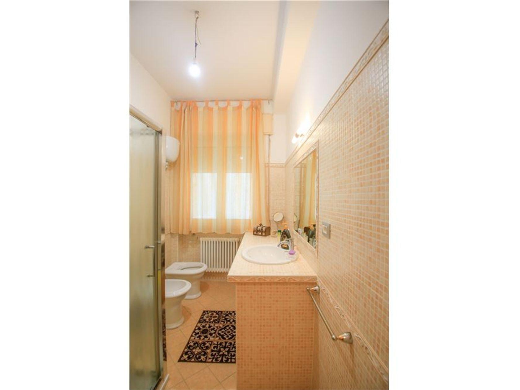Appartamento Chieti, CH Vendita - Foto 20