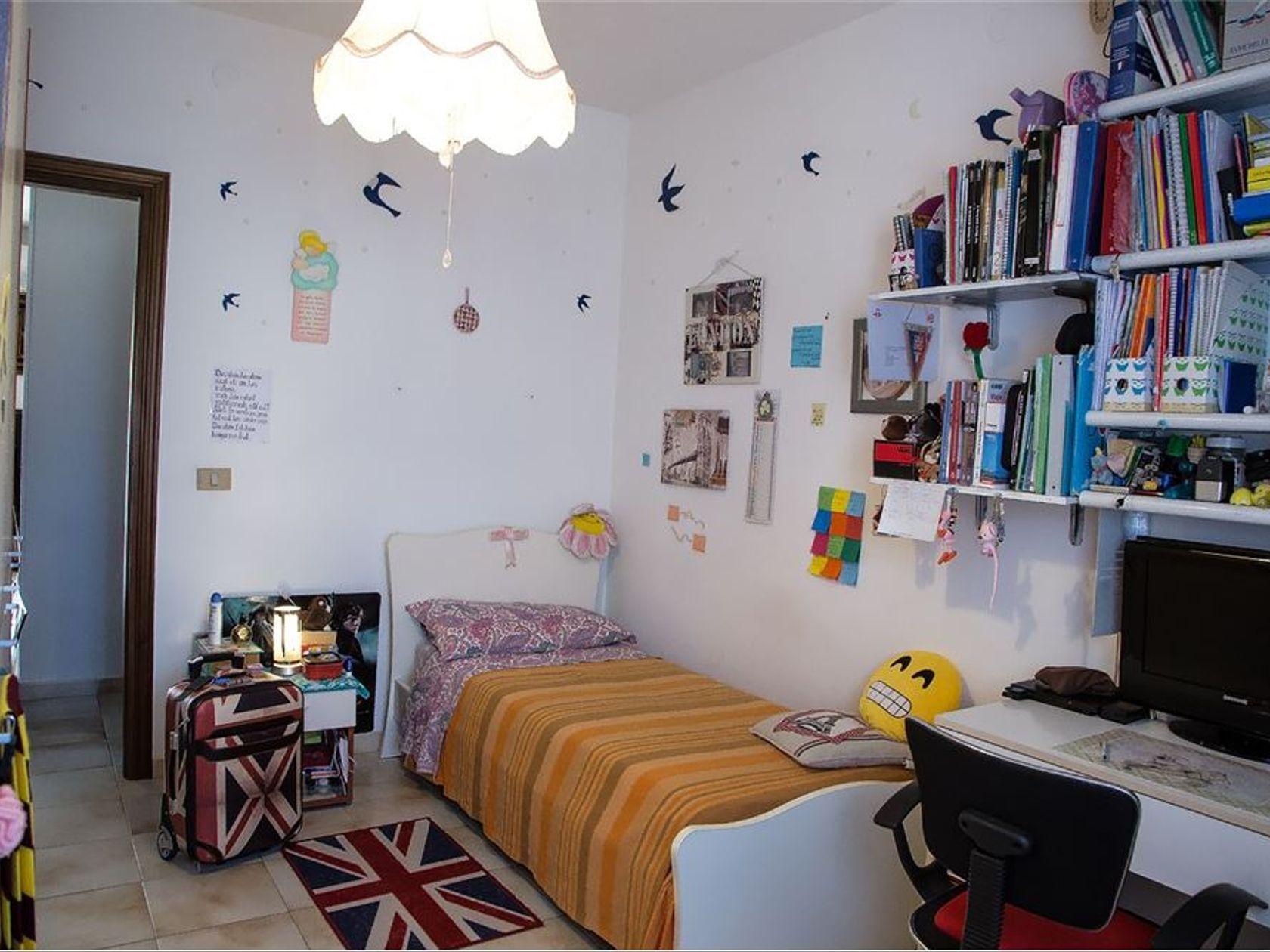 Appartamento San Giovanni Suergiu, CI Vendita - Foto 9